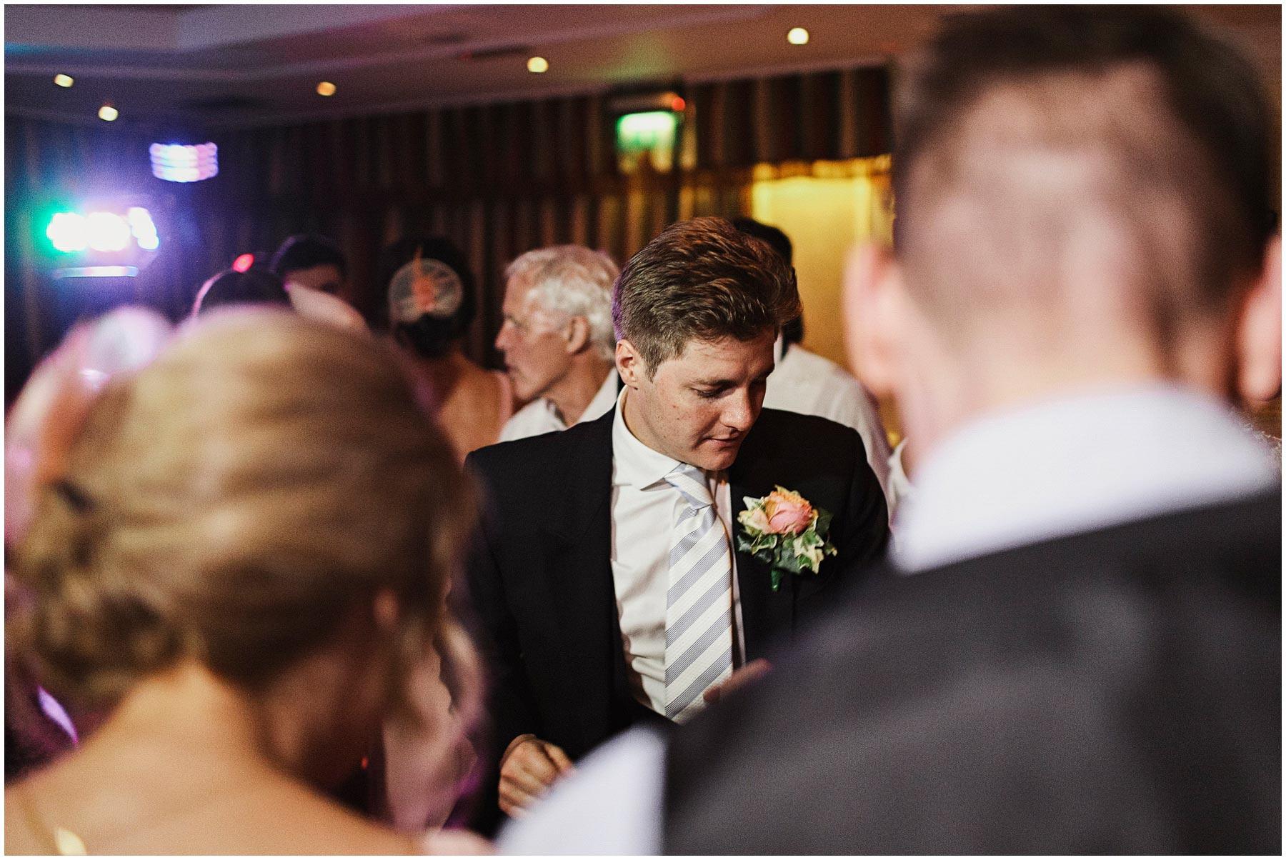 Wentbridge-House-Wedding-Photography-179