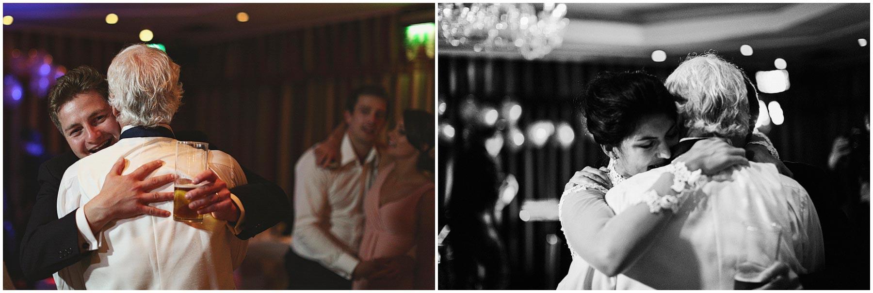 Wentbridge-House-Wedding-Photography-180