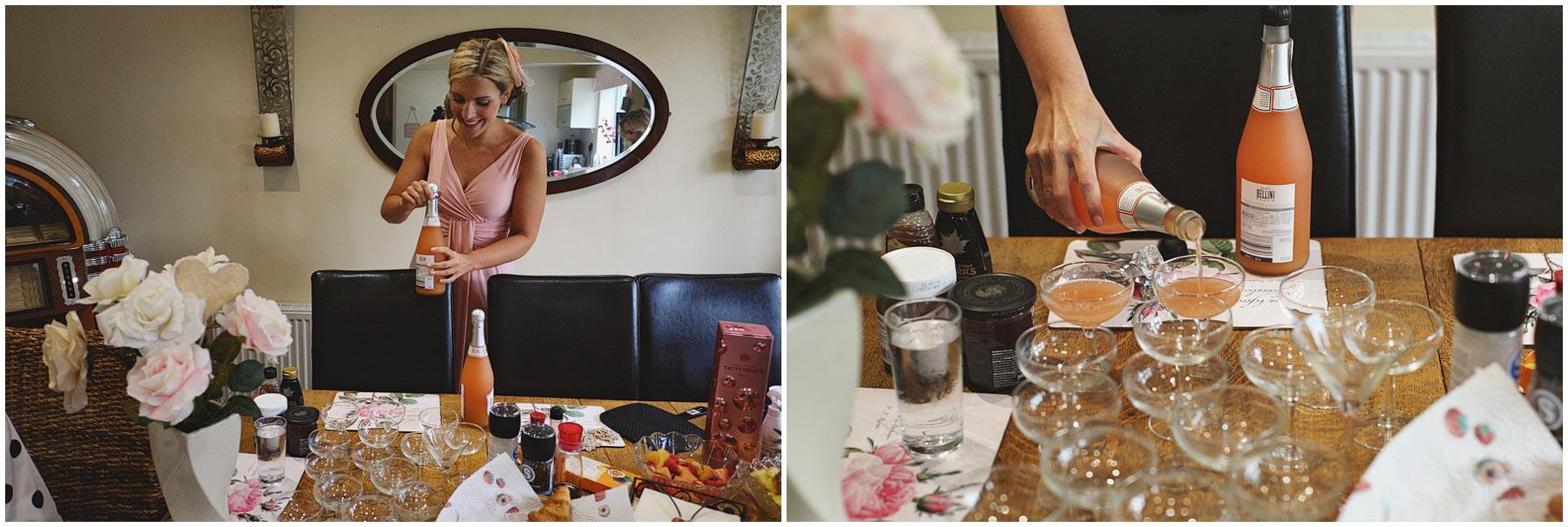 Wentbridge-House-Wedding-Photography-21