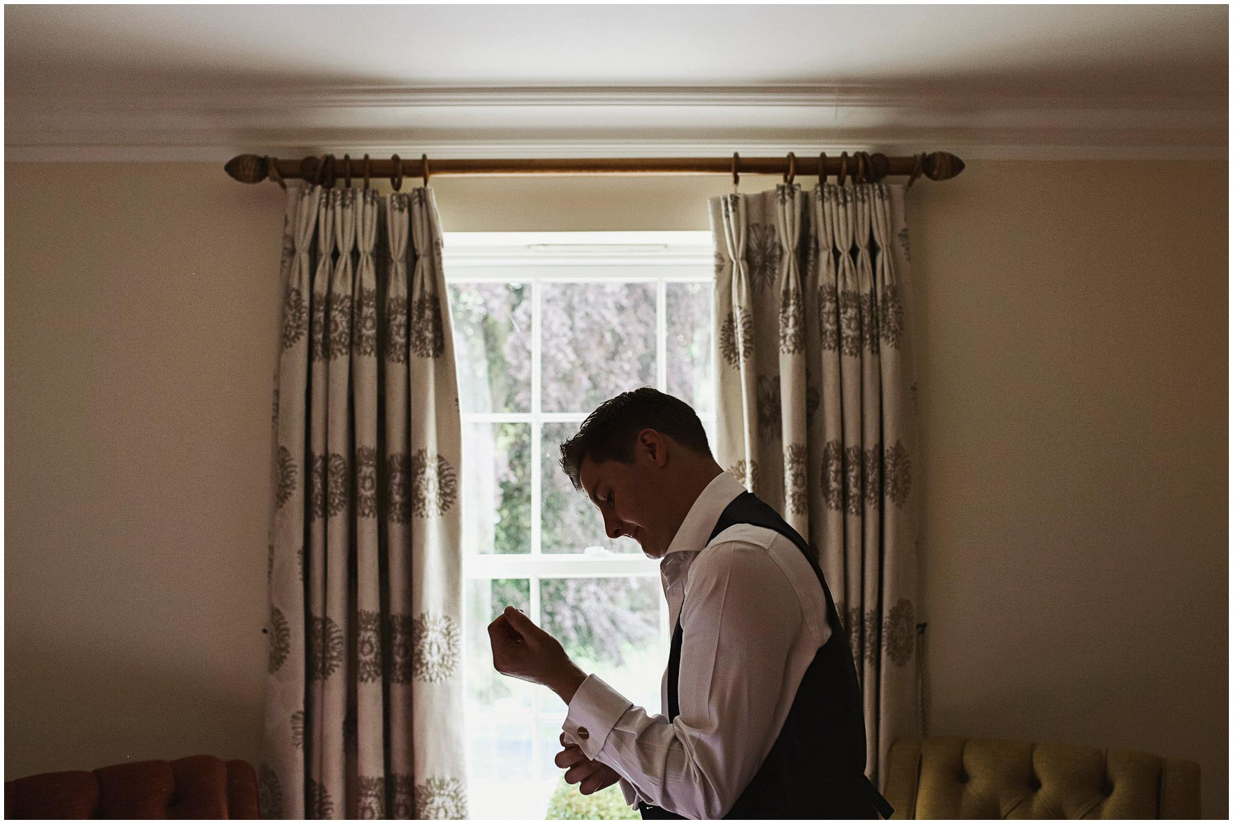 Wentbridge-House-Wedding-Photography-26