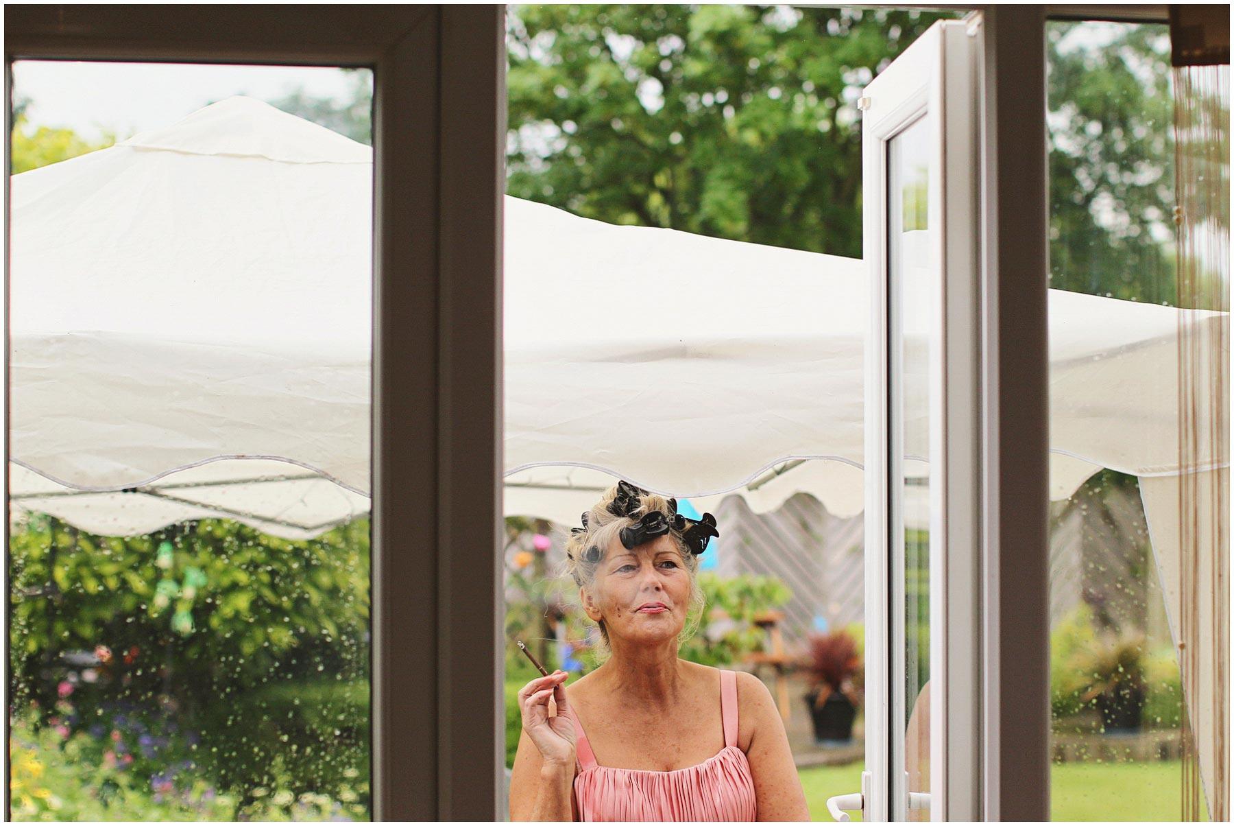 Wentbridge-House-Wedding-Photography-27