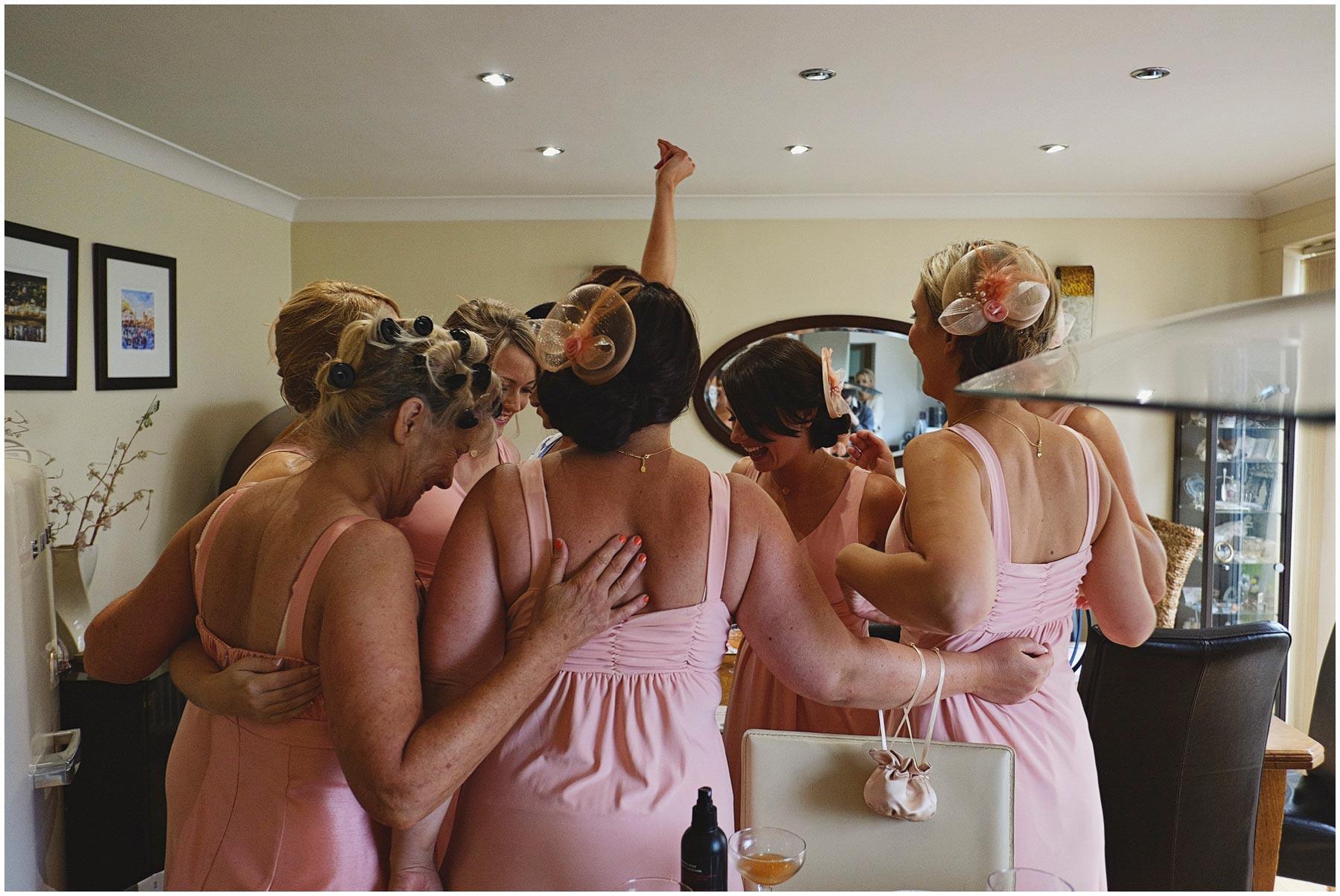 Wentbridge-House-Wedding-Photography-33
