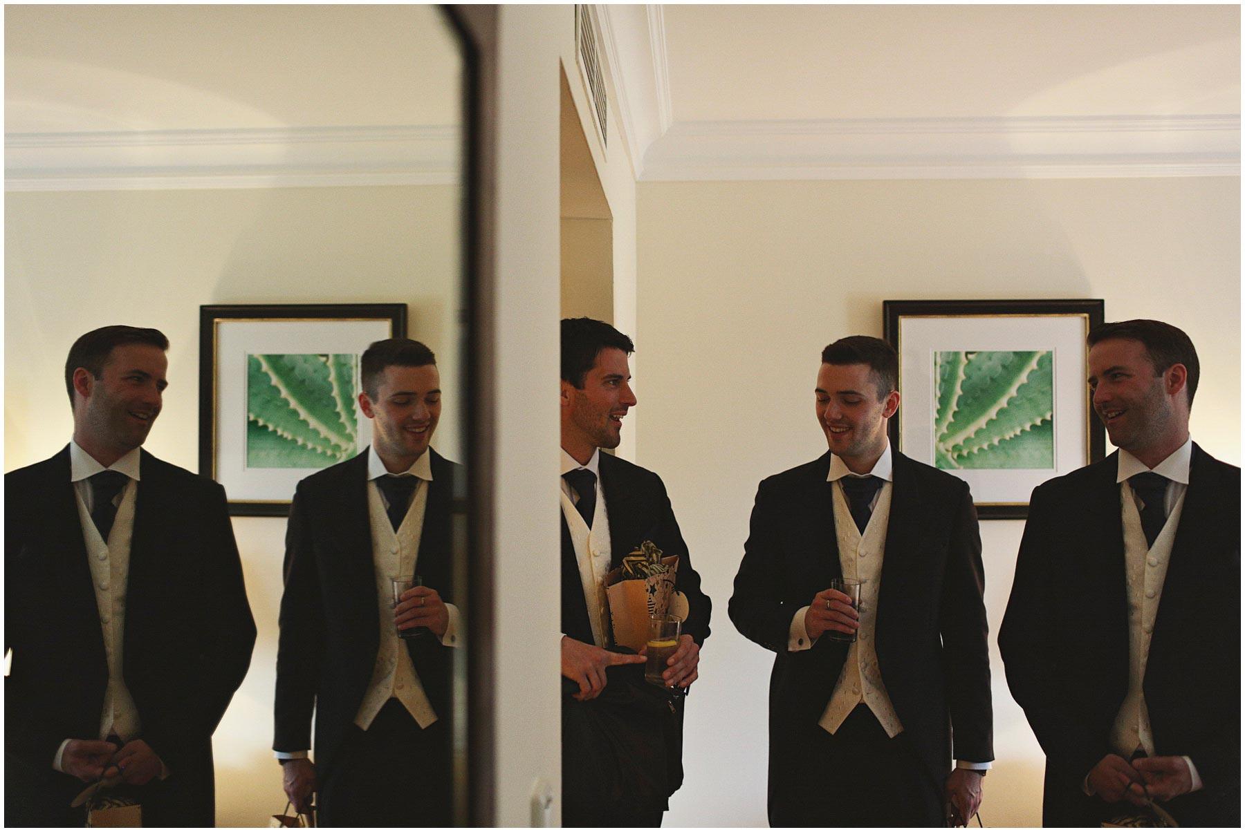Wentbridge-House-Wedding-Photography-36