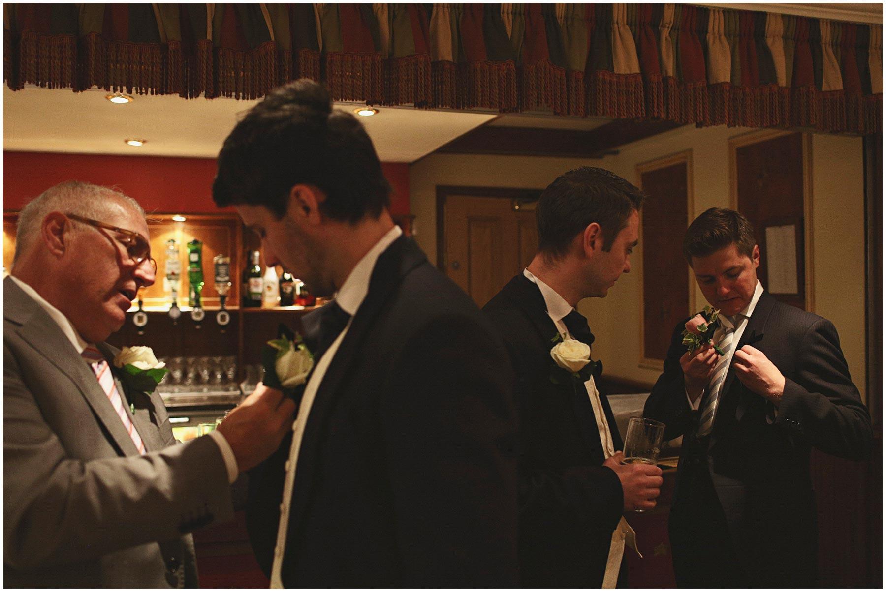 Wentbridge-House-Wedding-Photography-37