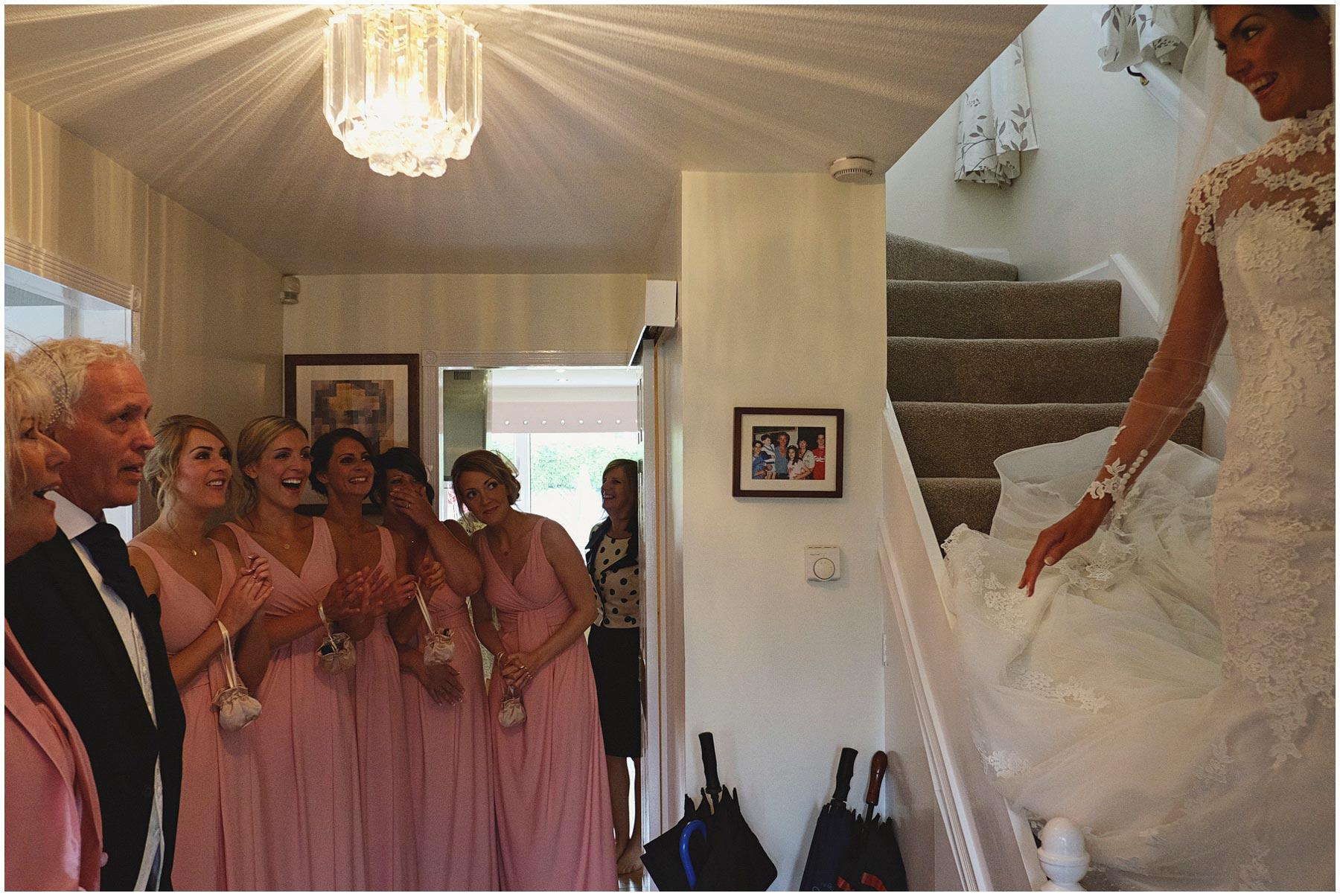 Wentbridge-House-Wedding-Photography-45