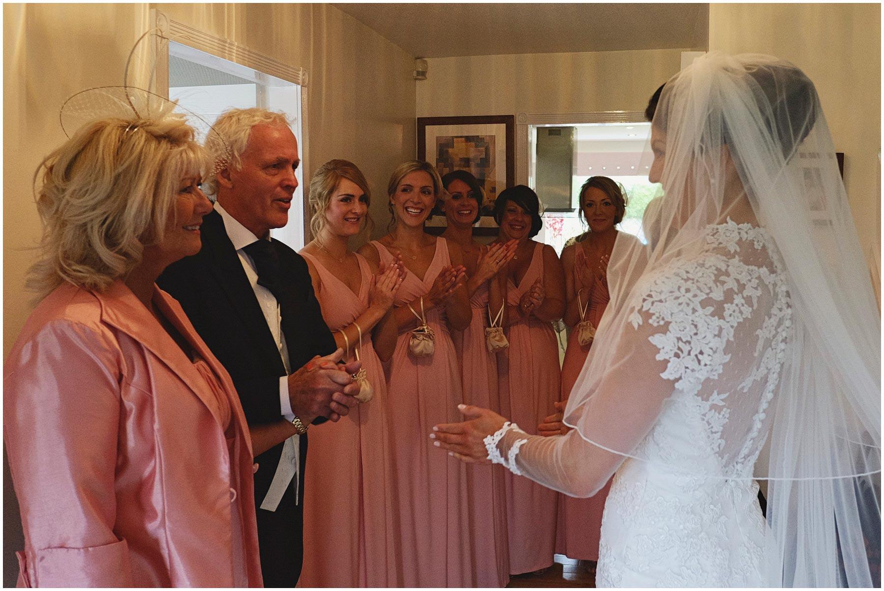 Wentbridge-House-Wedding-Photography-46