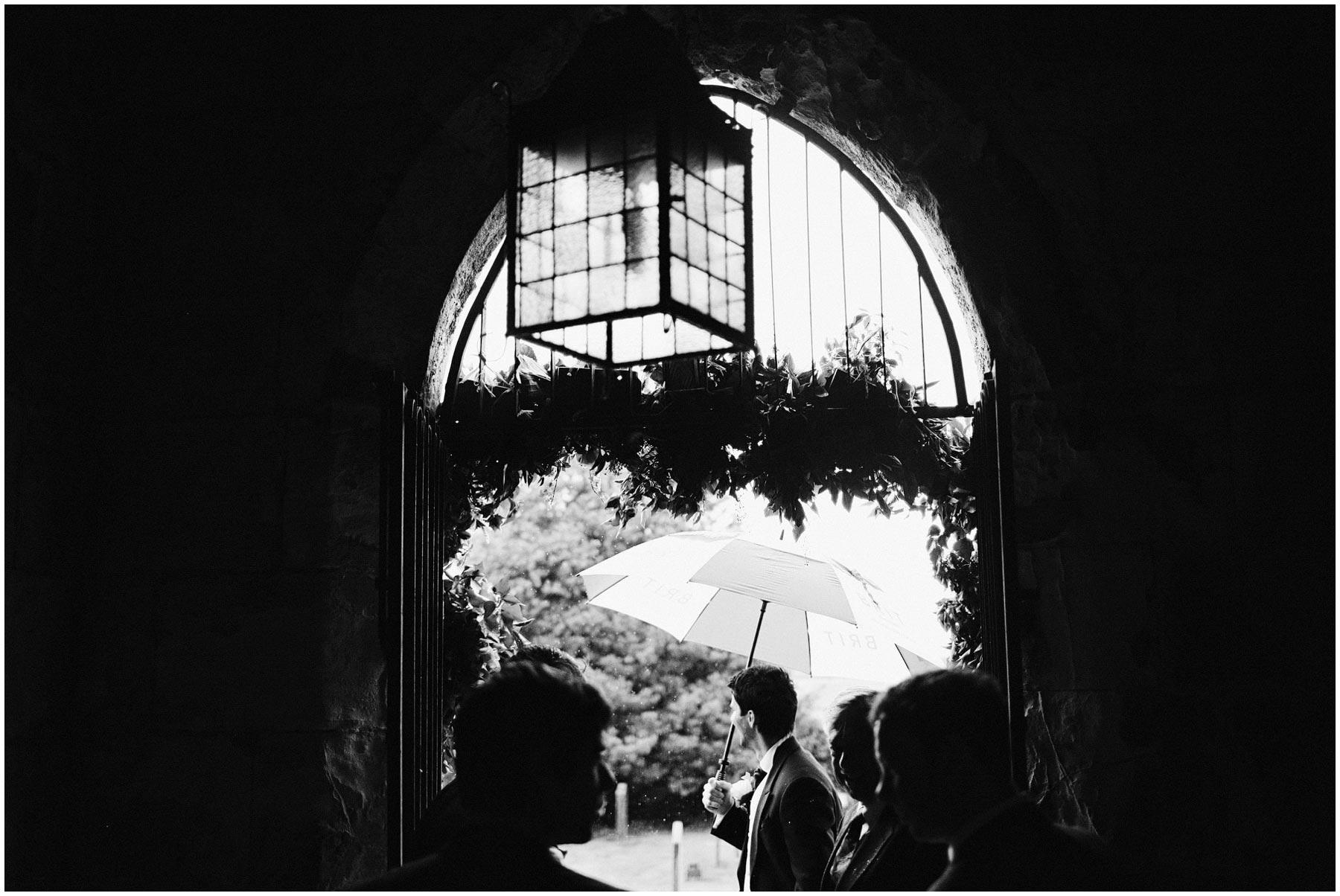 Wentbridge-House-Wedding-Photography-49