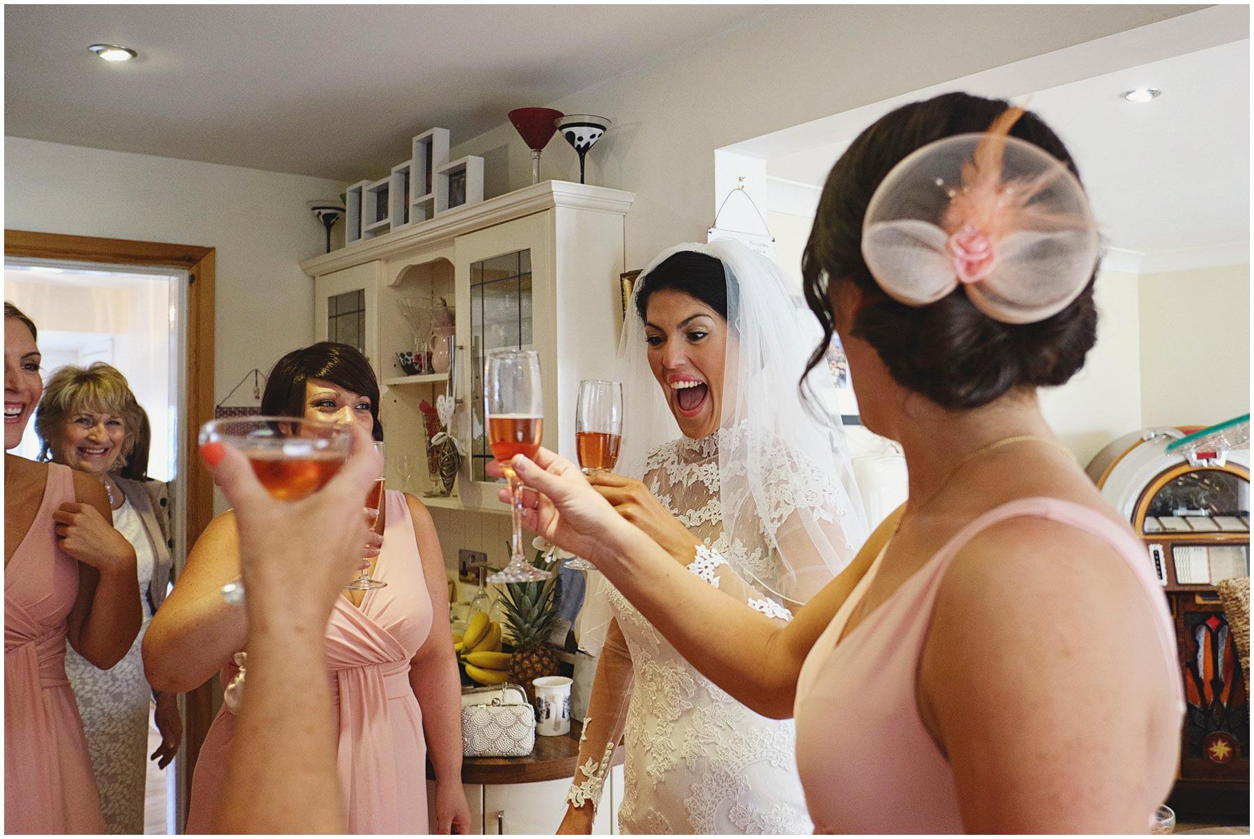 Wentbridge-House-Wedding-Photography-57
