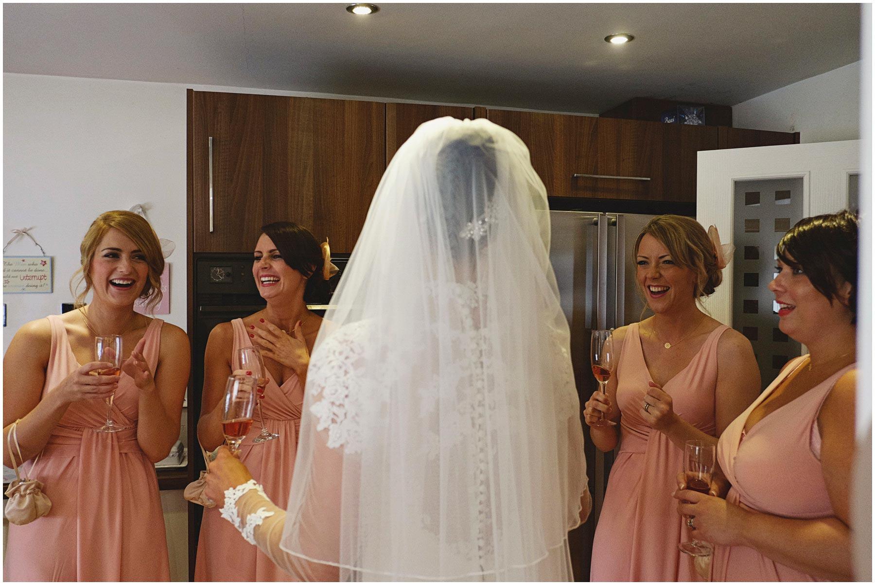 Wentbridge-House-Wedding-Photography-58