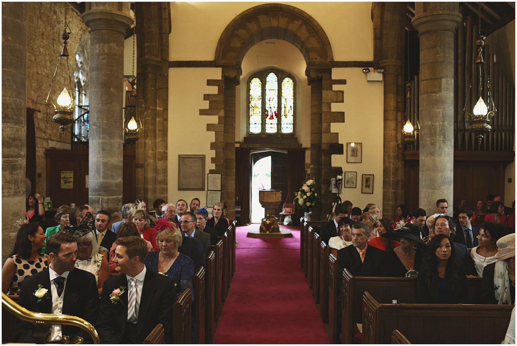Wentbridge-House-Wedding-Photography-62