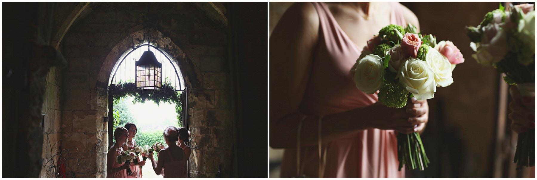 Wentbridge-House-Wedding-Photography-63