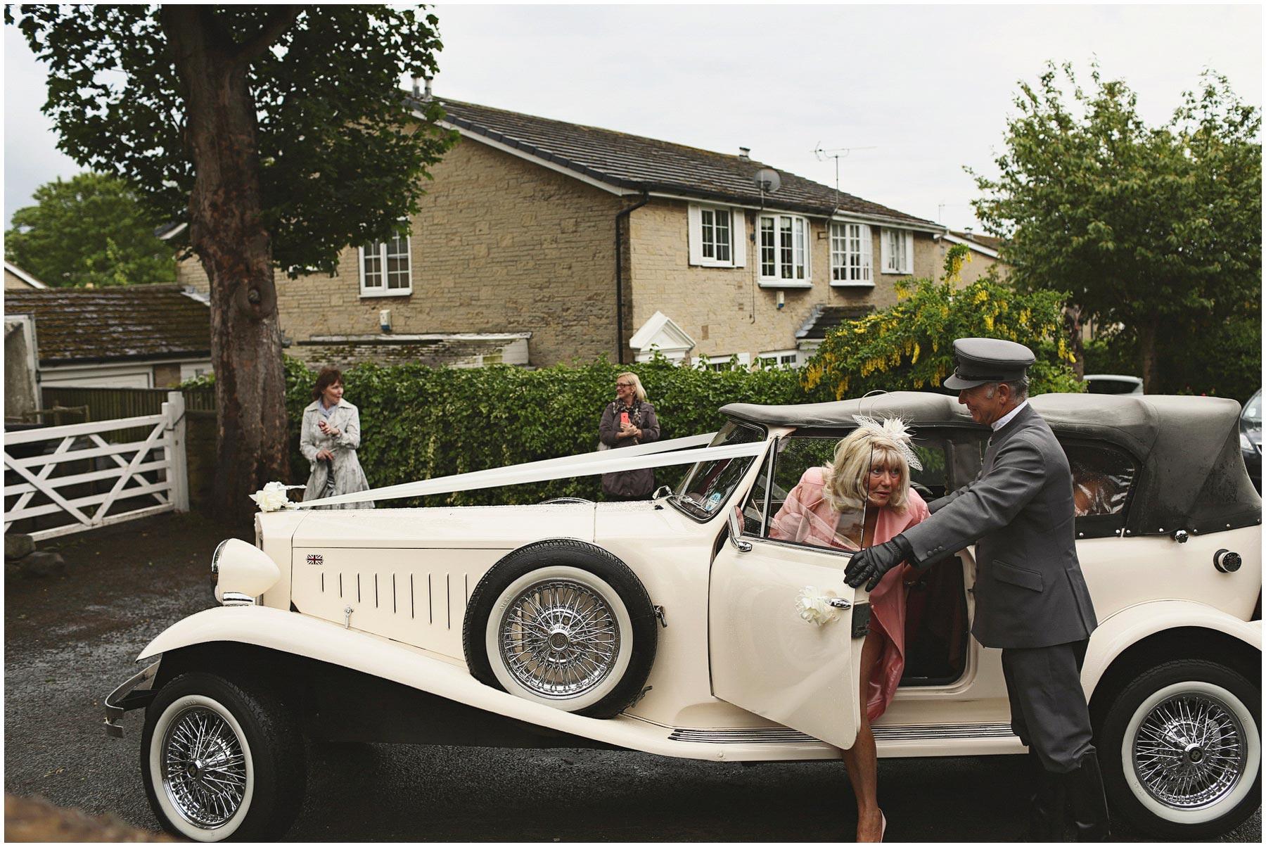 Wentbridge-House-Wedding-Photography-64