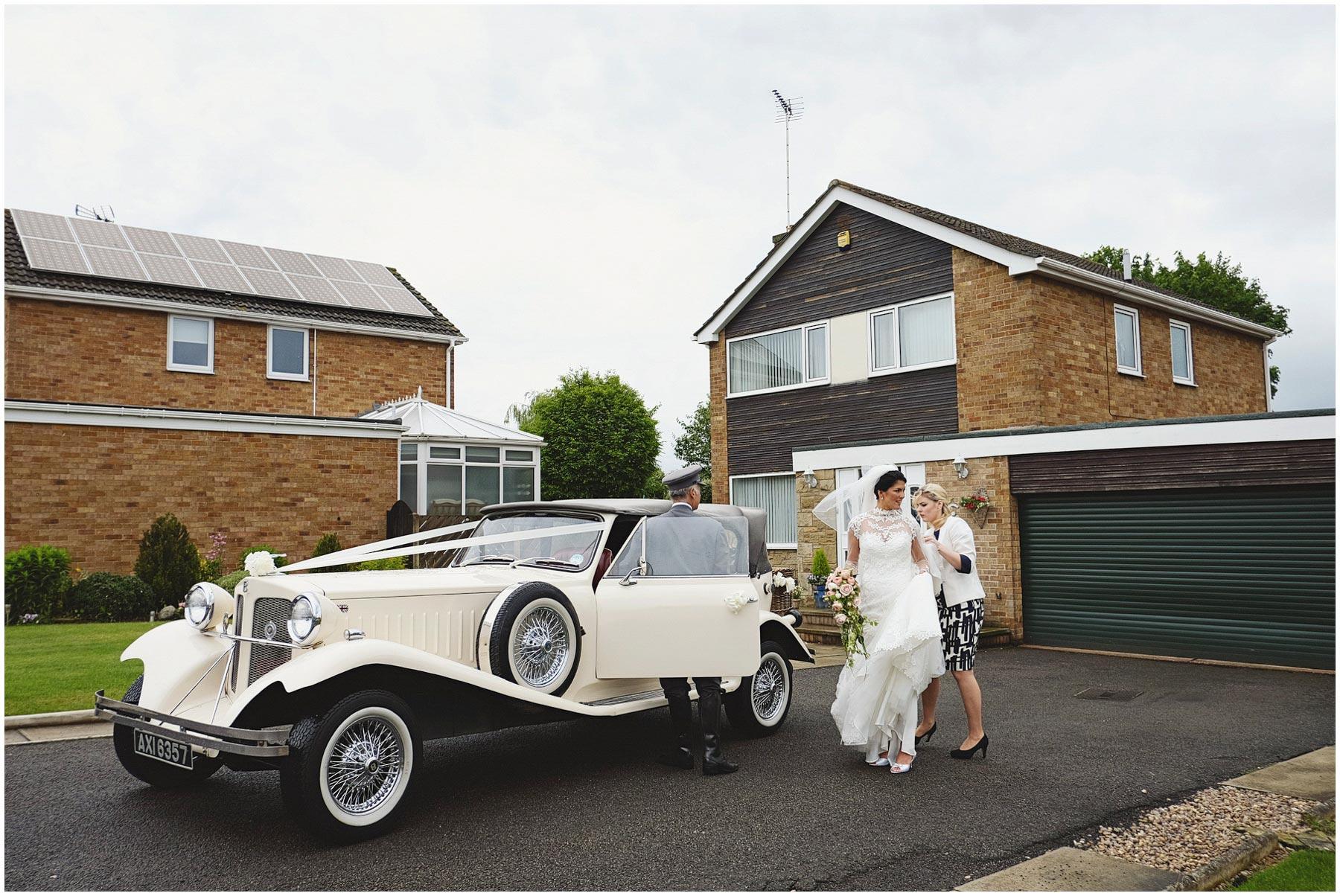 Wentbridge-House-Wedding-Photography-65
