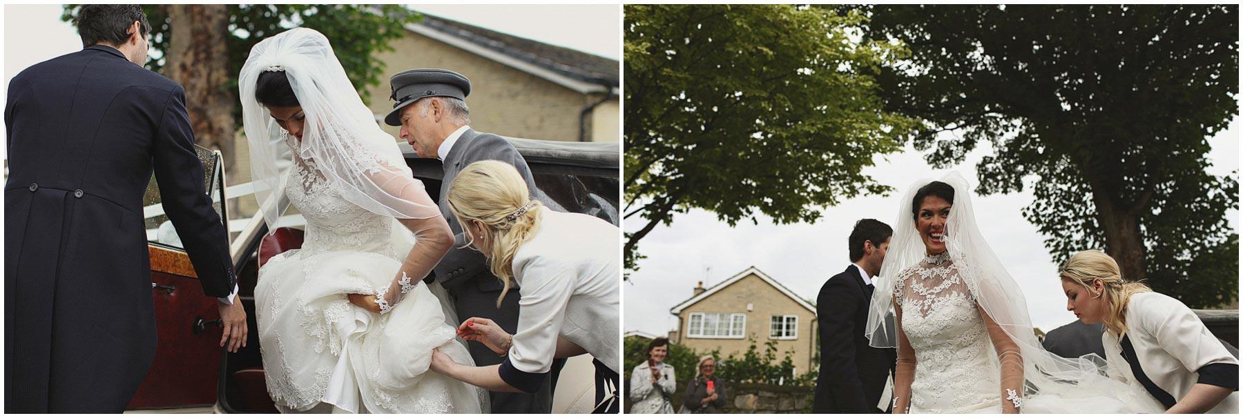 Wentbridge-House-Wedding-Photography-70