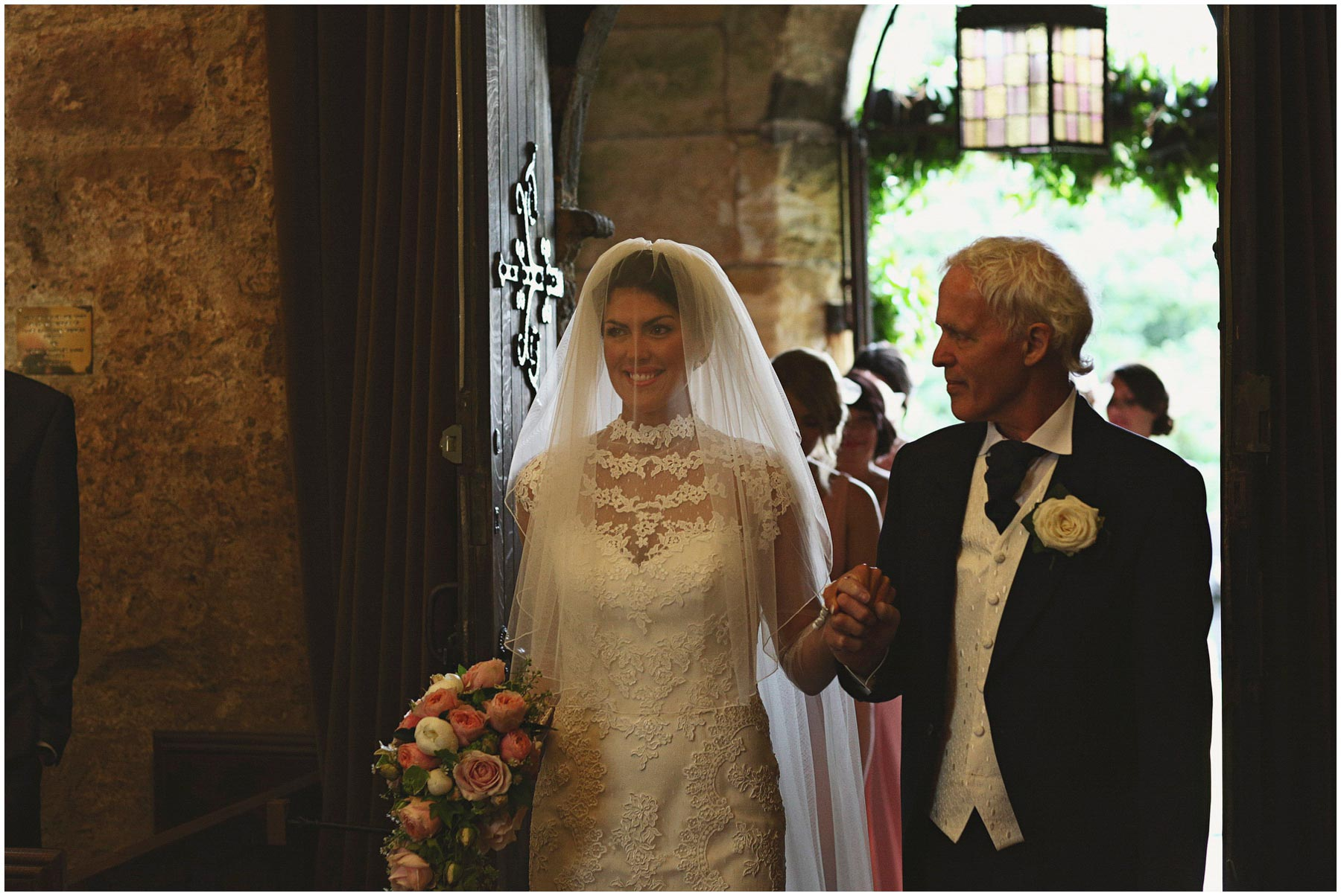 Wentbridge-House-Wedding-Photography-73
