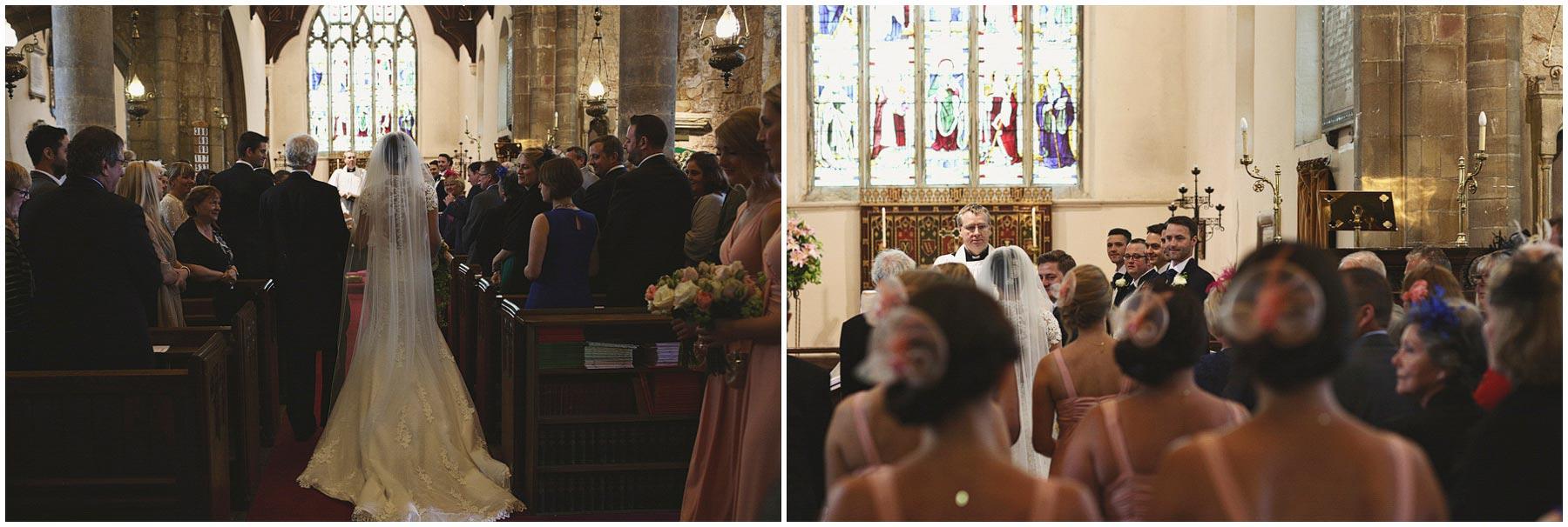 Wentbridge-House-Wedding-Photography-74