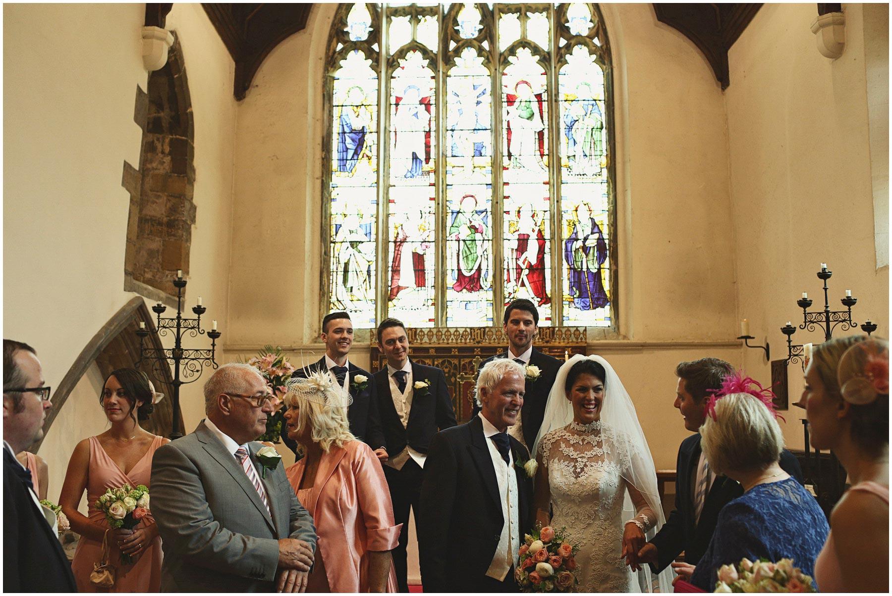 Wentbridge-House-Wedding-Photography-79