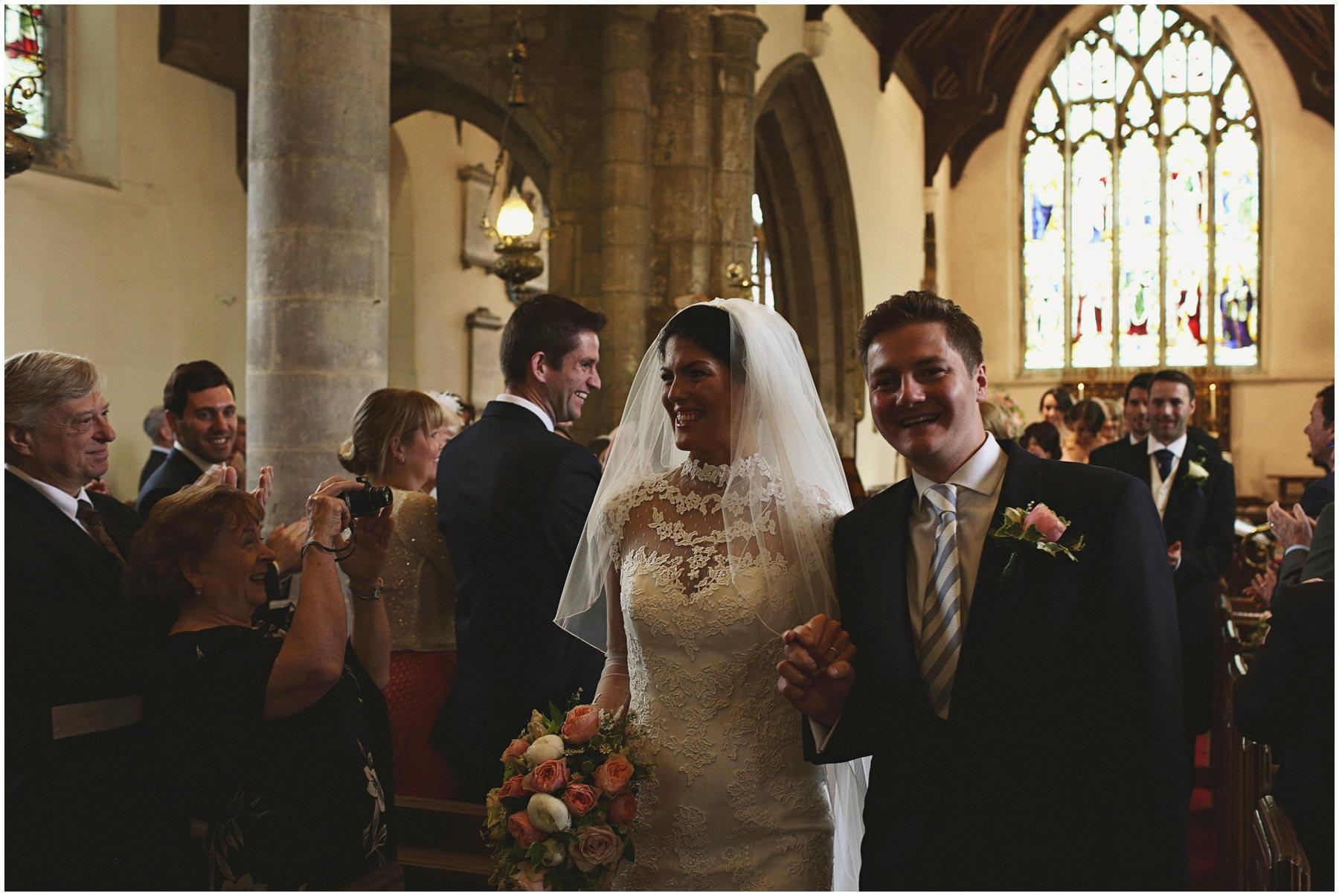 Wentbridge-House-Wedding-Photography-82