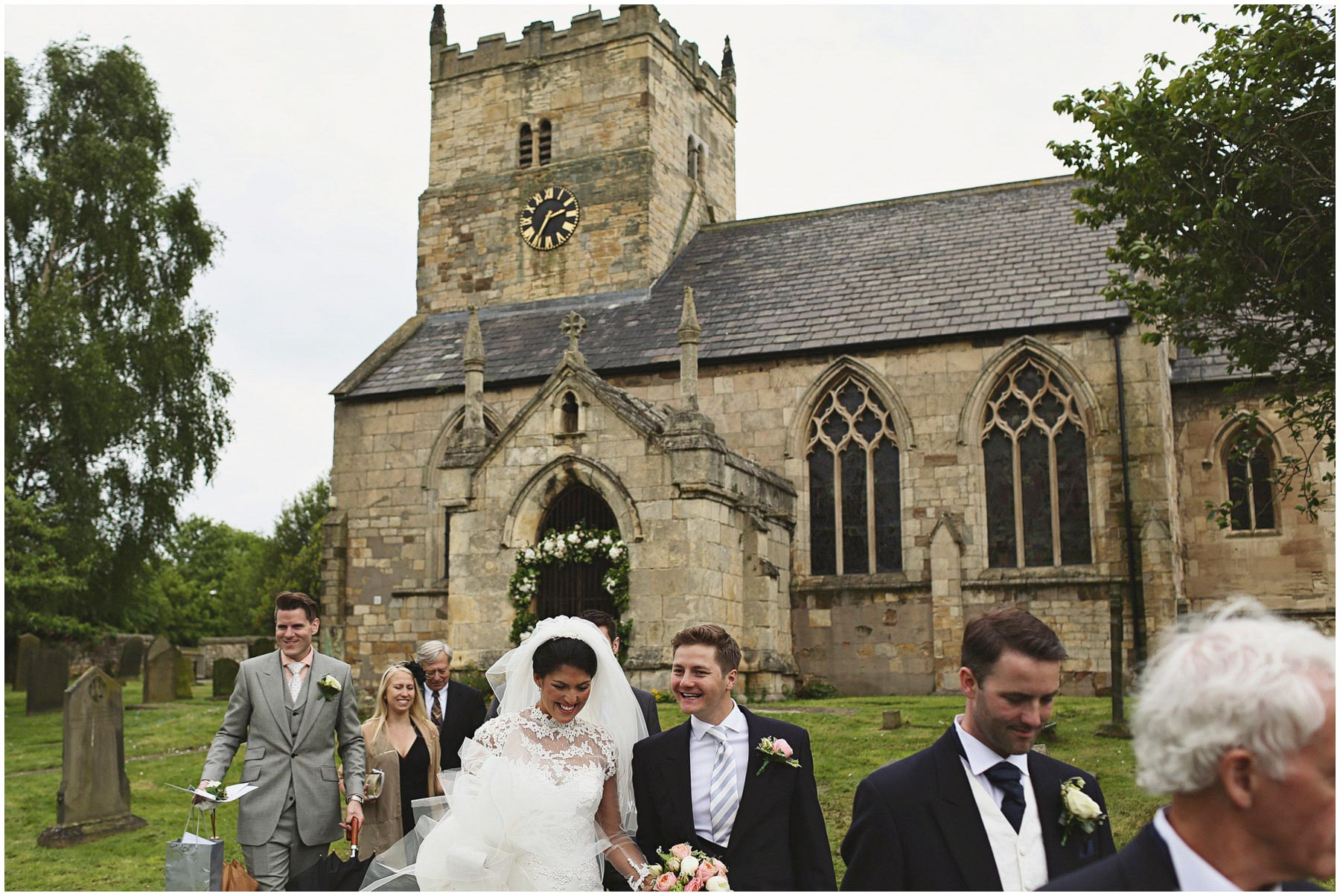 Wentbridge-House-Wedding-Photography-92