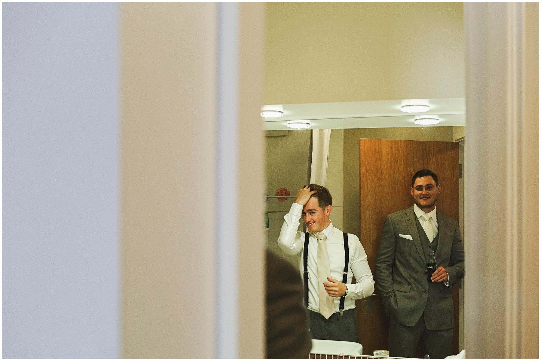 Kelham-House-Wedding_0014