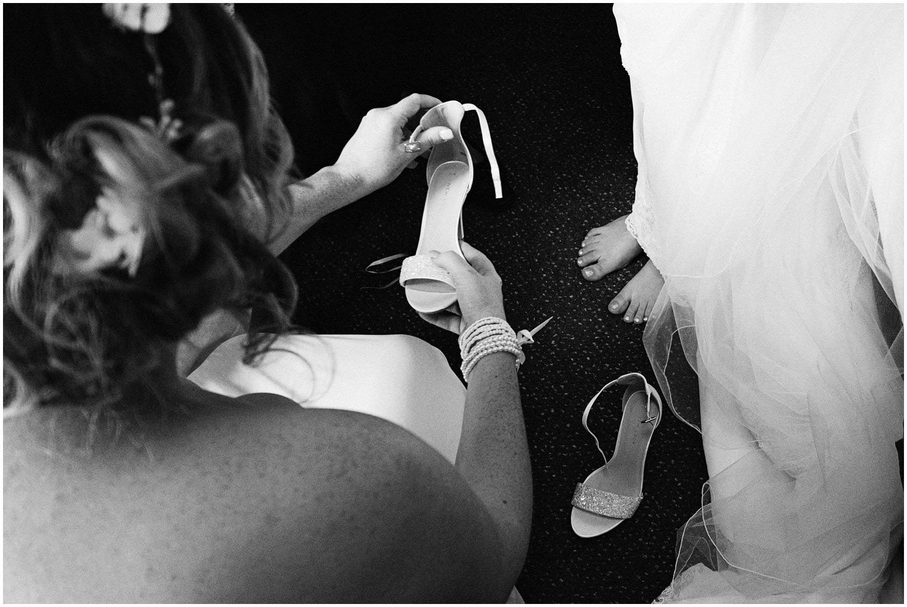 Kelham-House-Wedding_0018