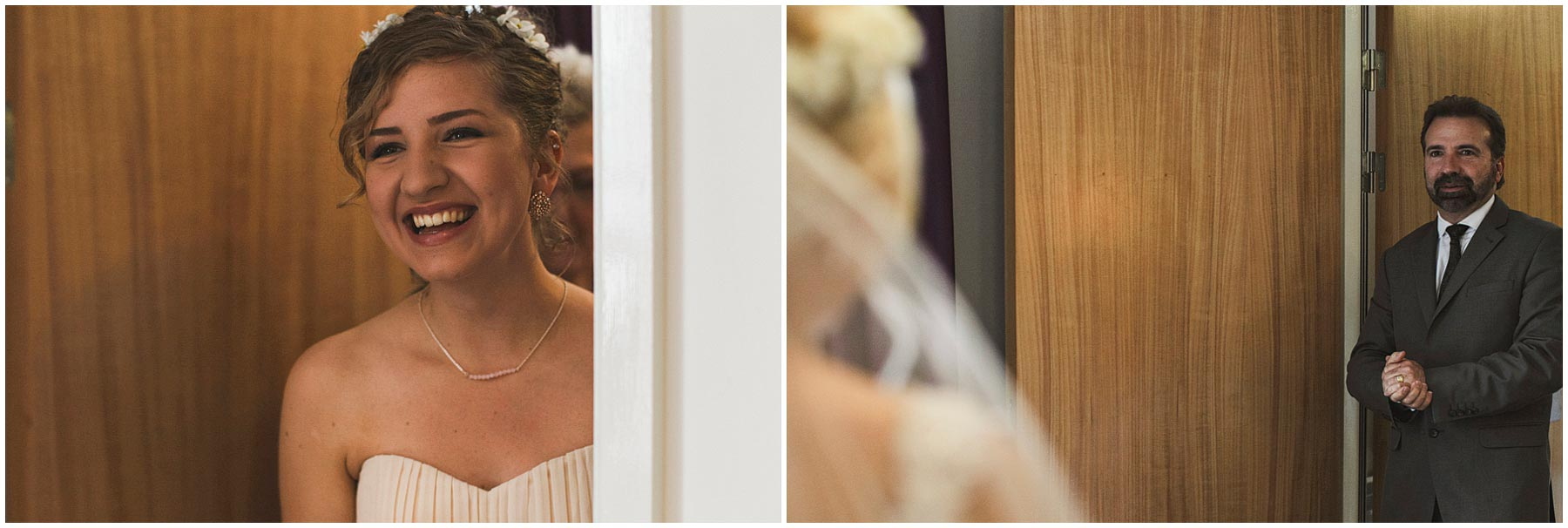 Kelham-House-Wedding_0021