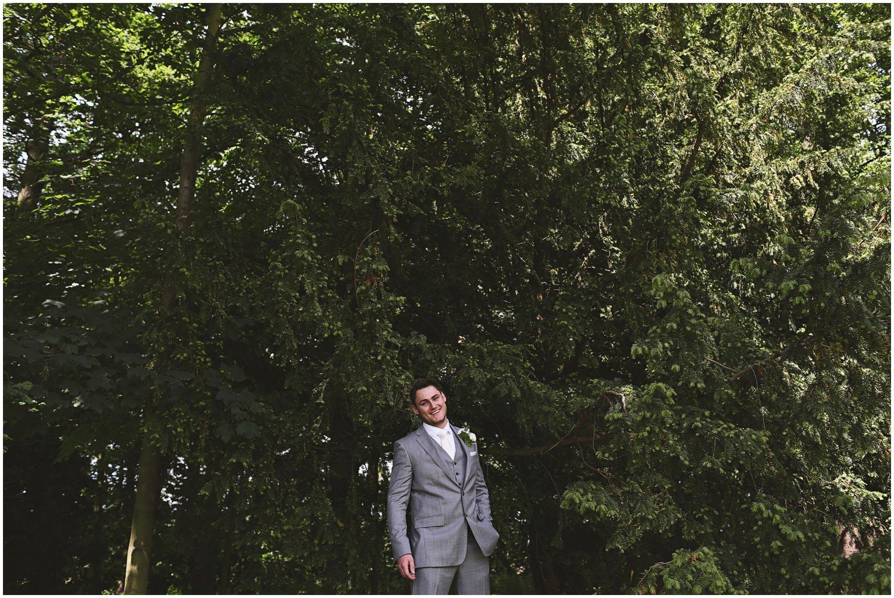 Kelham-House-Wedding_0024