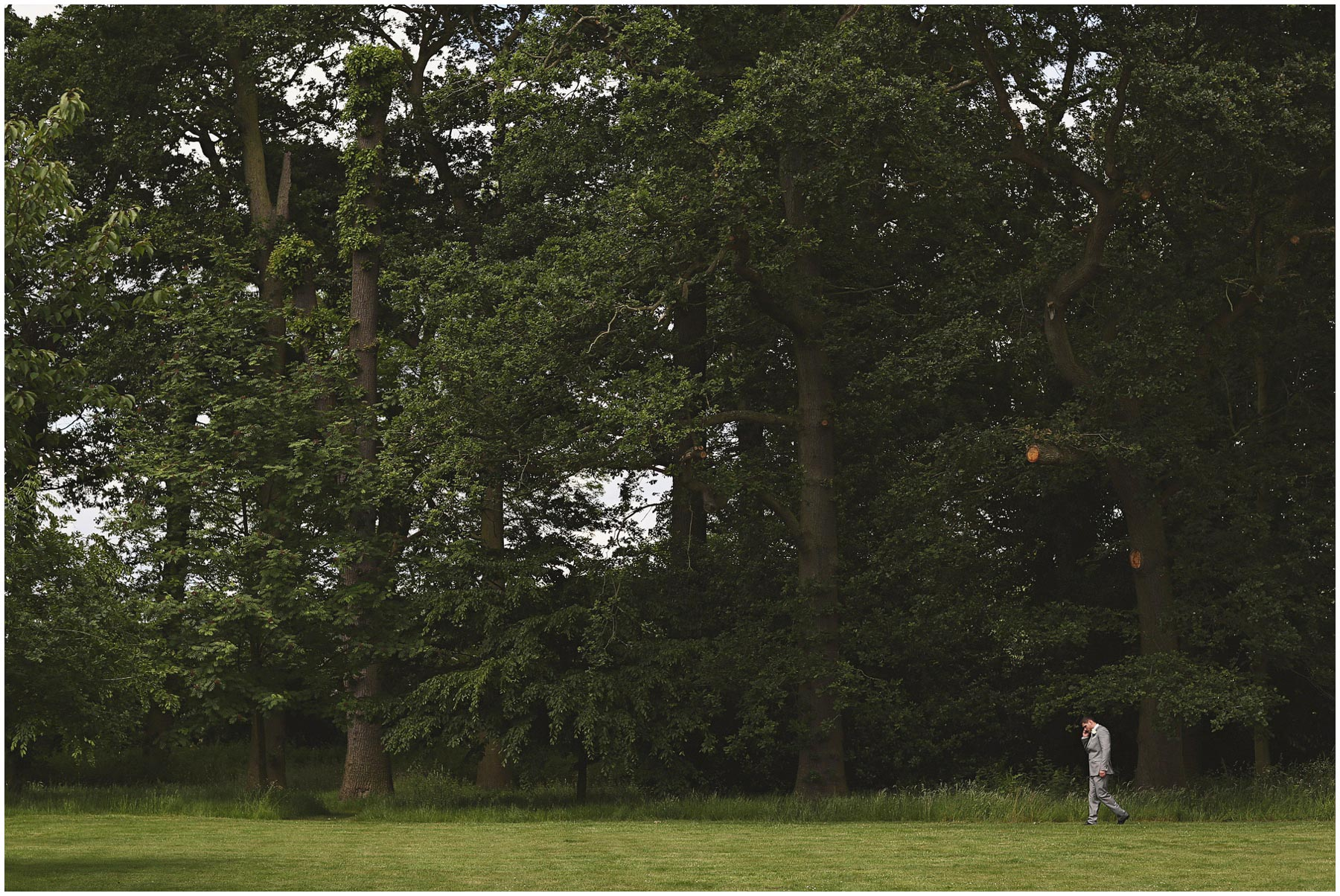 Kelham-House-Wedding_0027