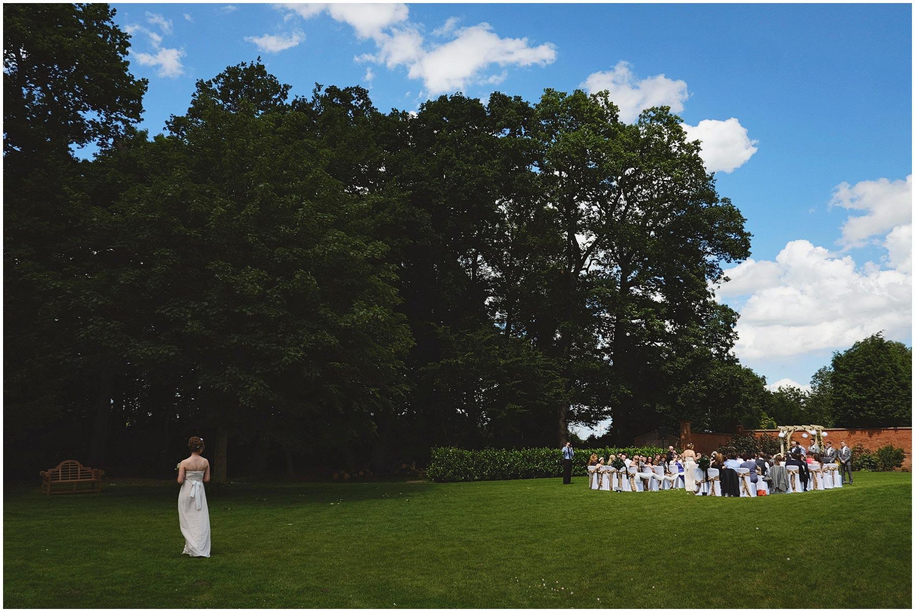 Kelham House Wedding Photographer