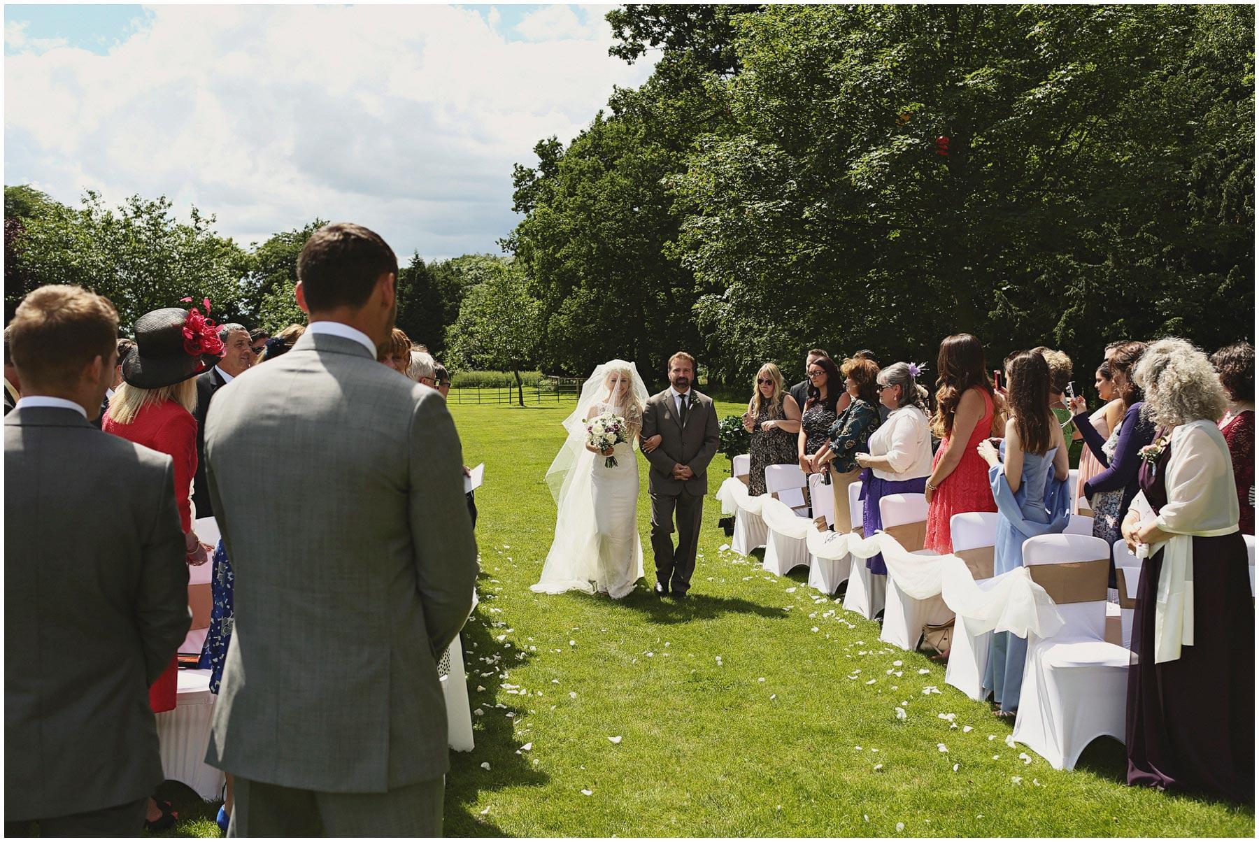 Kelham-House-Wedding_0043