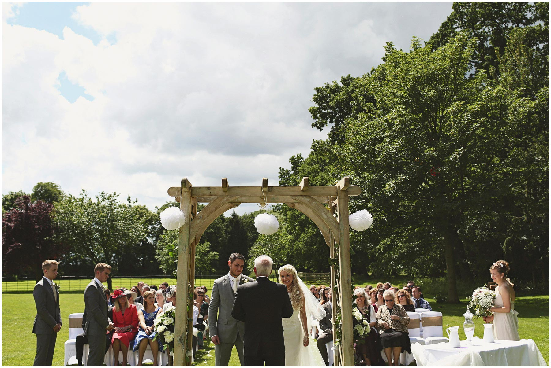 Kelham-House-Wedding_0051