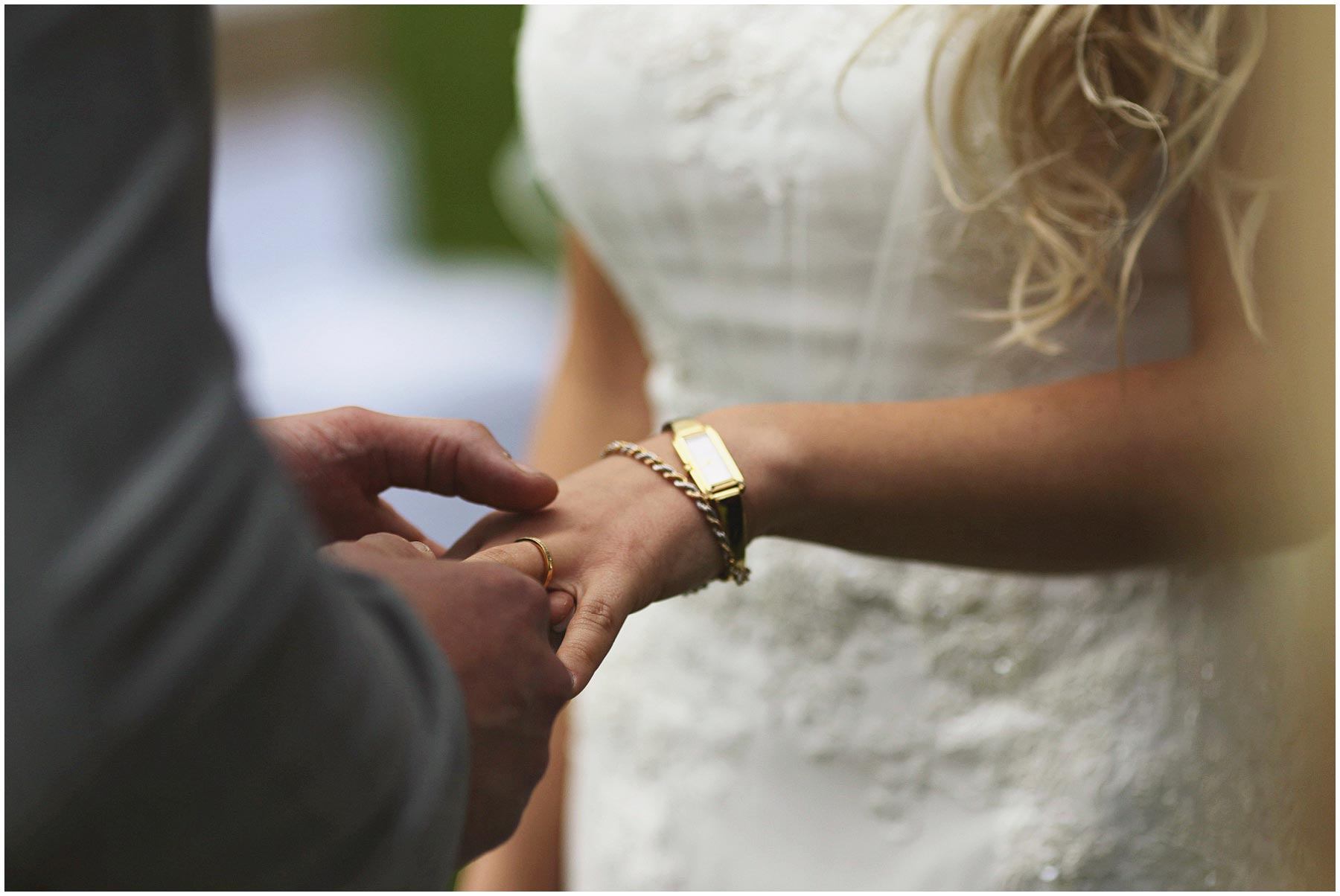 Kelham-House-Wedding_0053