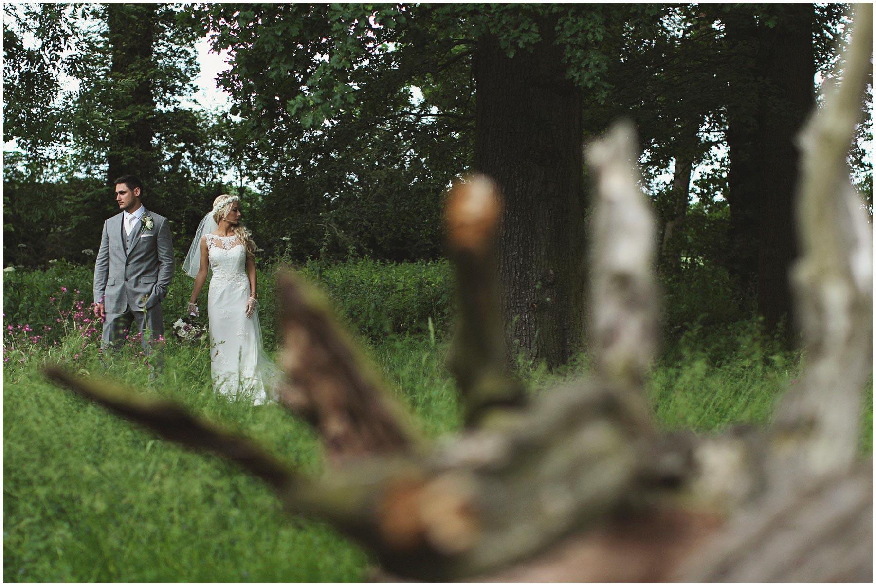 Kelham-House-Wedding_0072