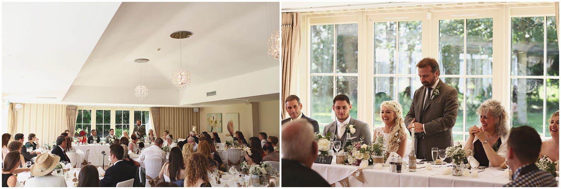Kelham-House-Wedding_0077