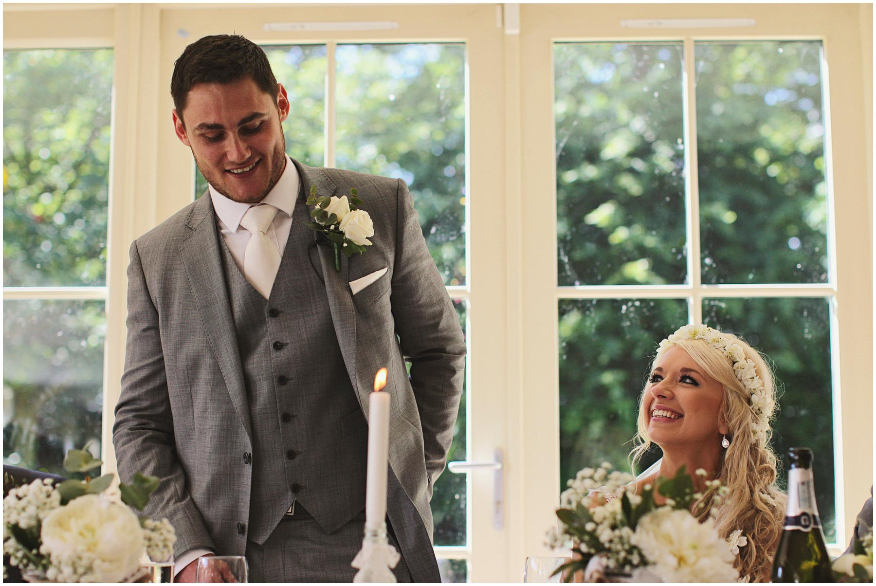 Kelham-House-Wedding_0079