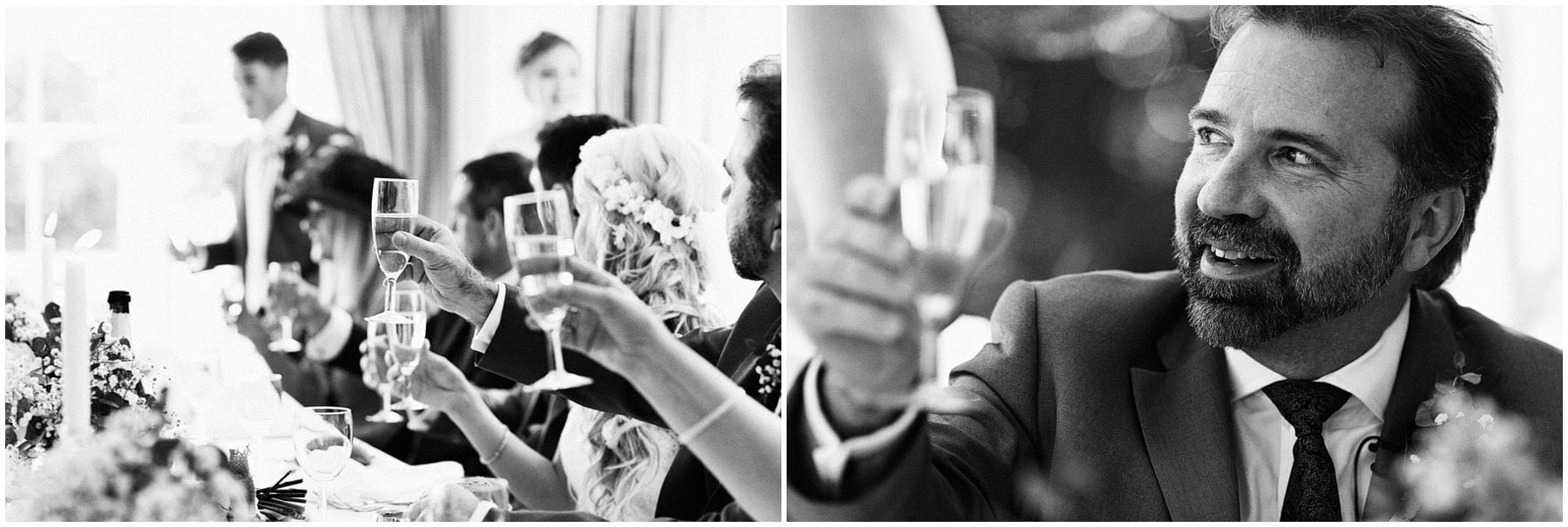 Kelham-House-Wedding_0087