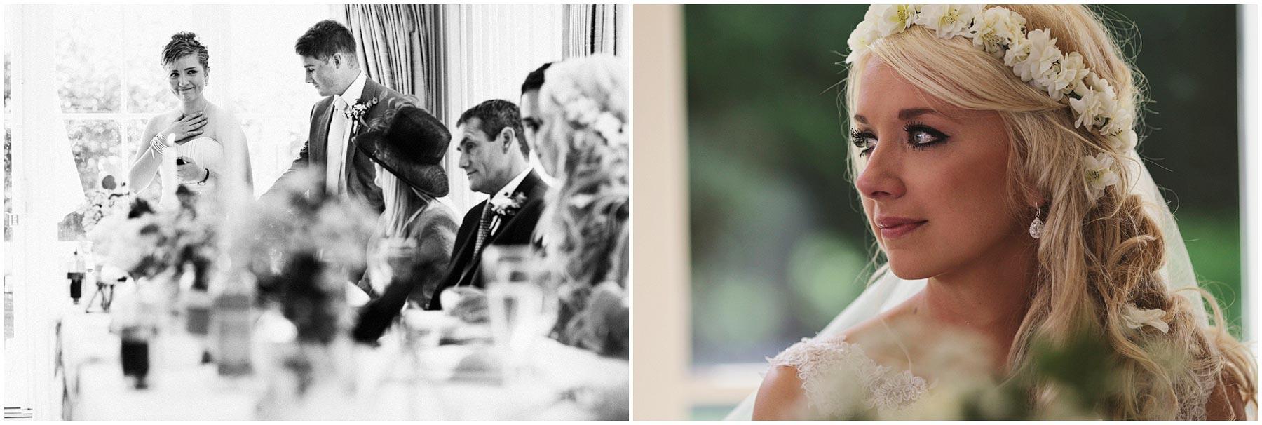 Kelham-House-Wedding_0089