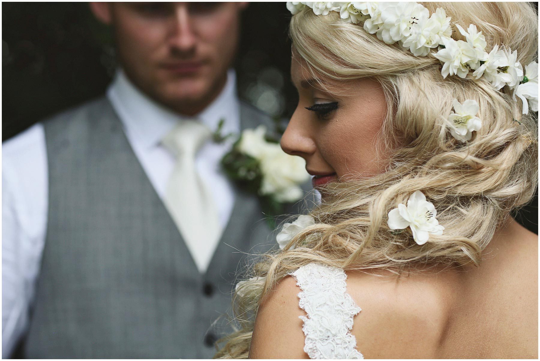 Kelham-House-Wedding_0094