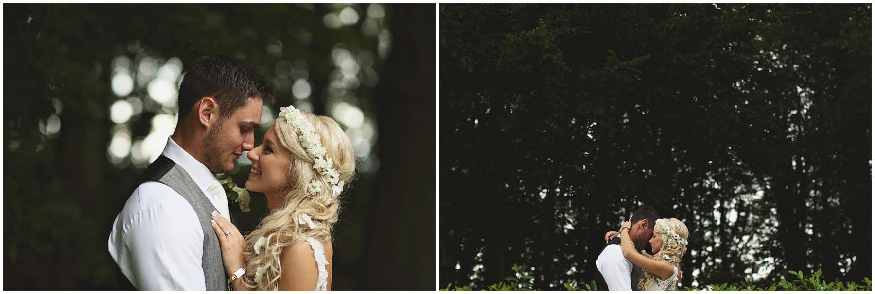 Kelham-House-Wedding_0097