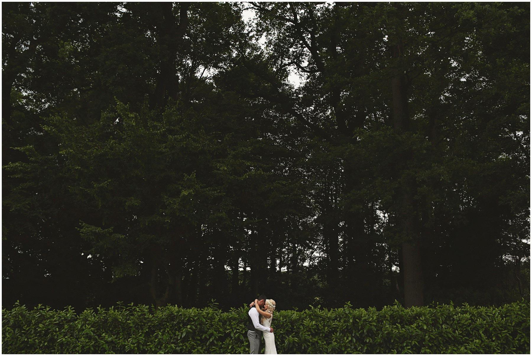 Kelham-House-Wedding_0098