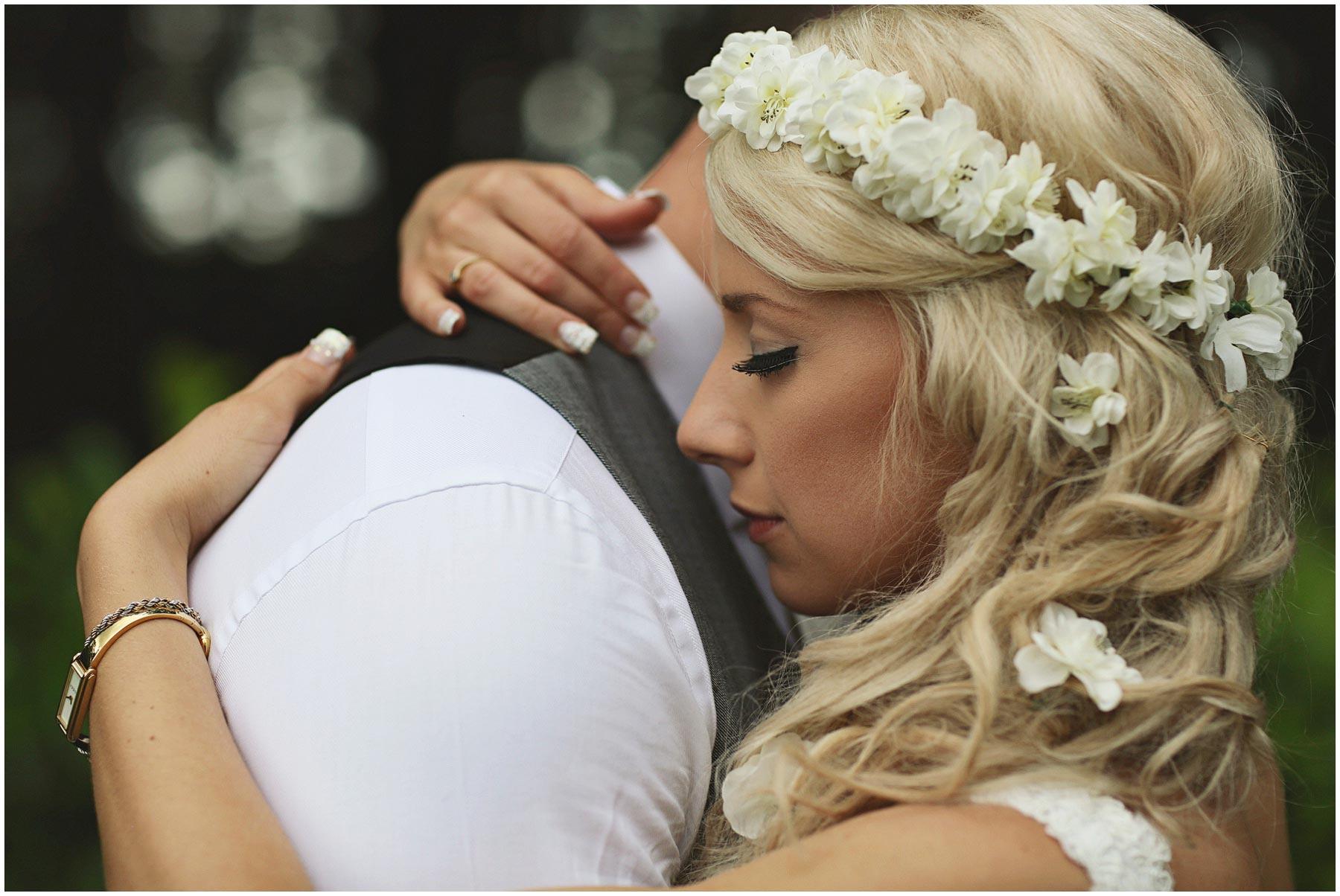 Kelham-House-Wedding_0100