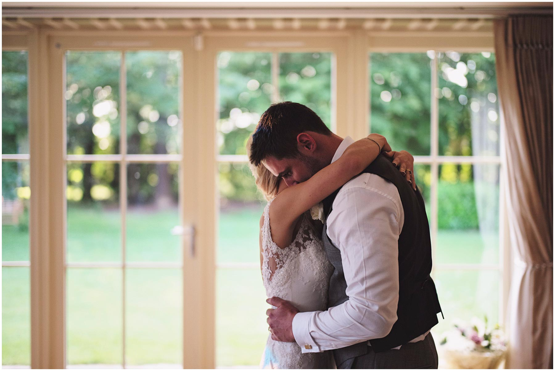 Kelham-House-Wedding_0118