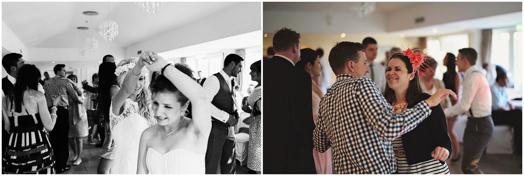 Kelham-House-Wedding_0127