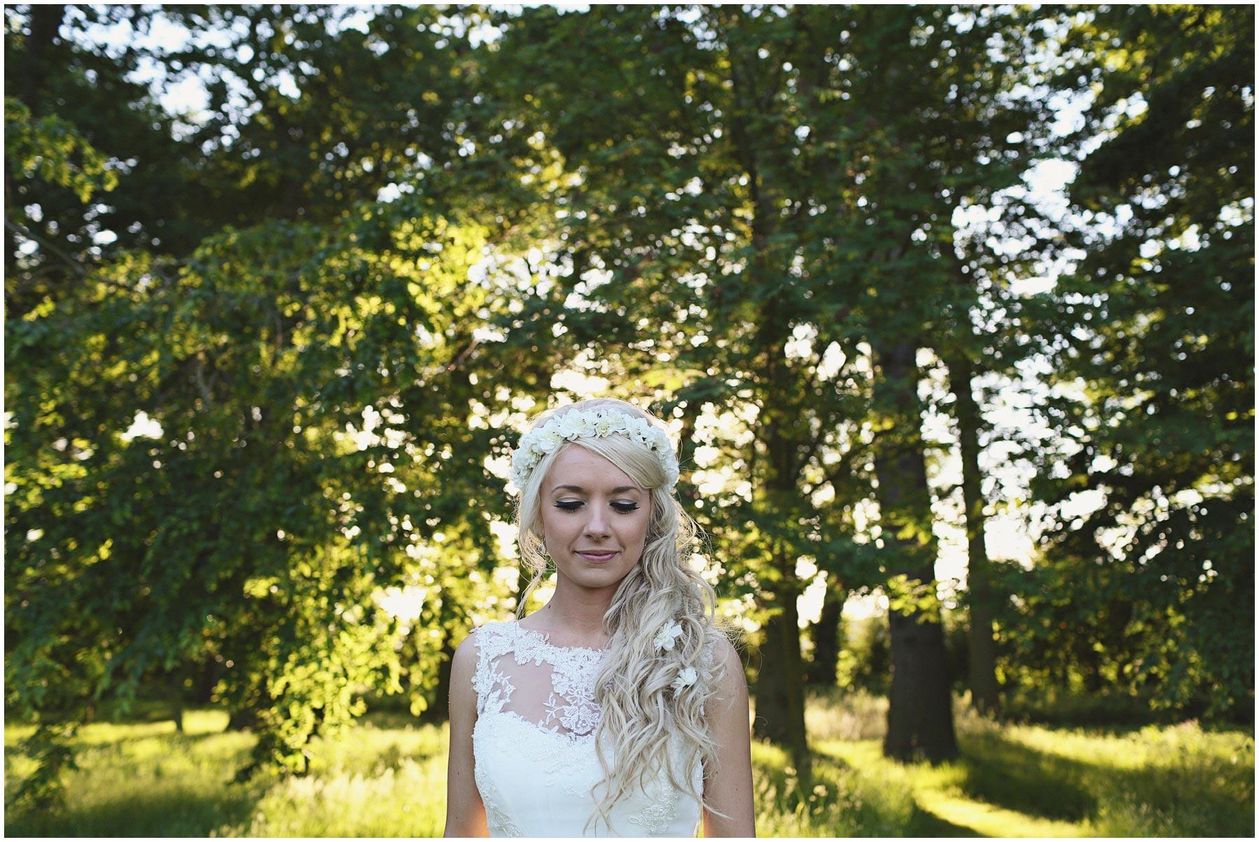 Kelham-House-Wedding_0129