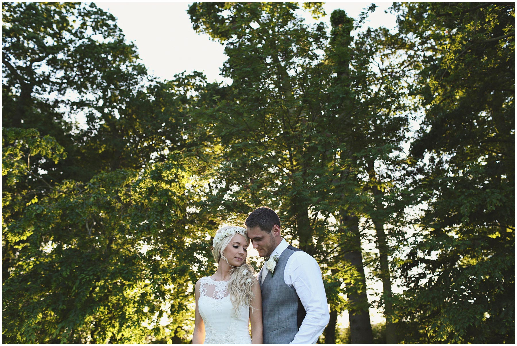 Kelham-House-Wedding_0130