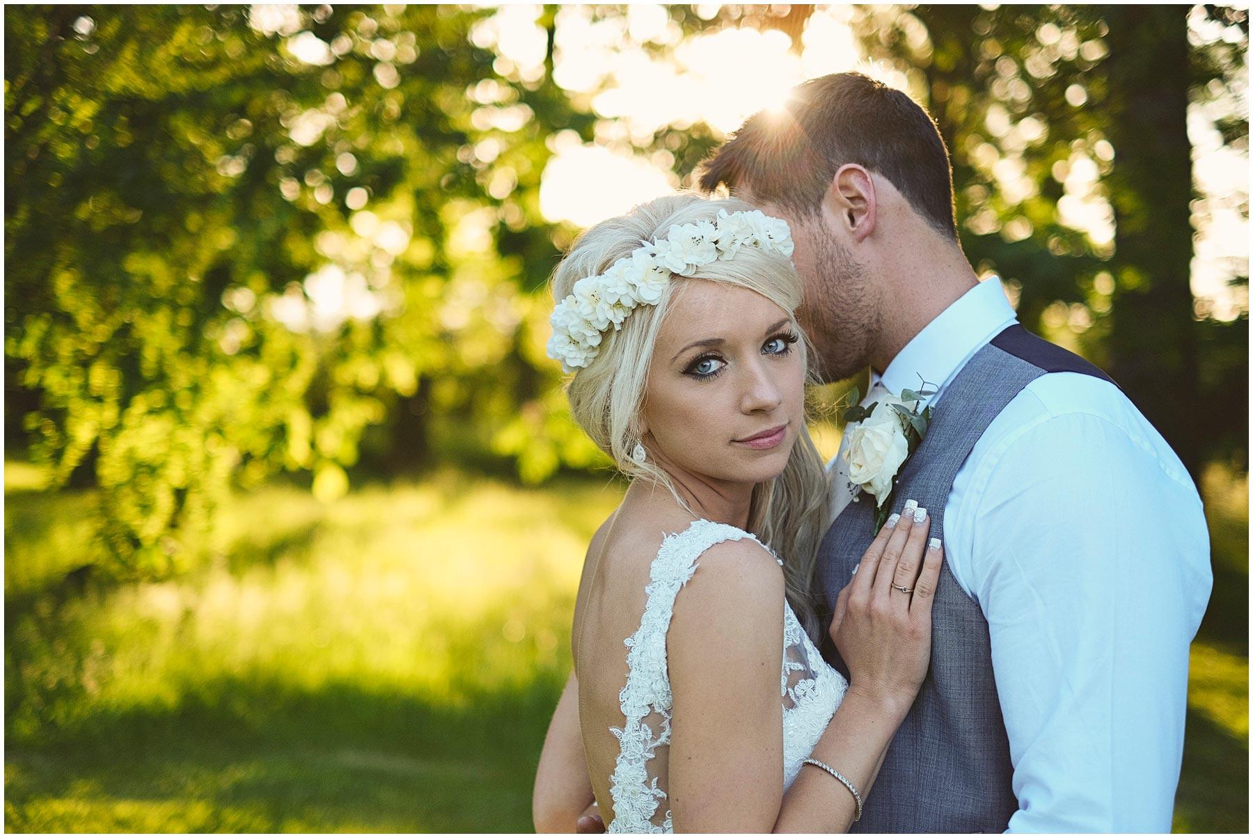 Kelham-House-Wedding_0134