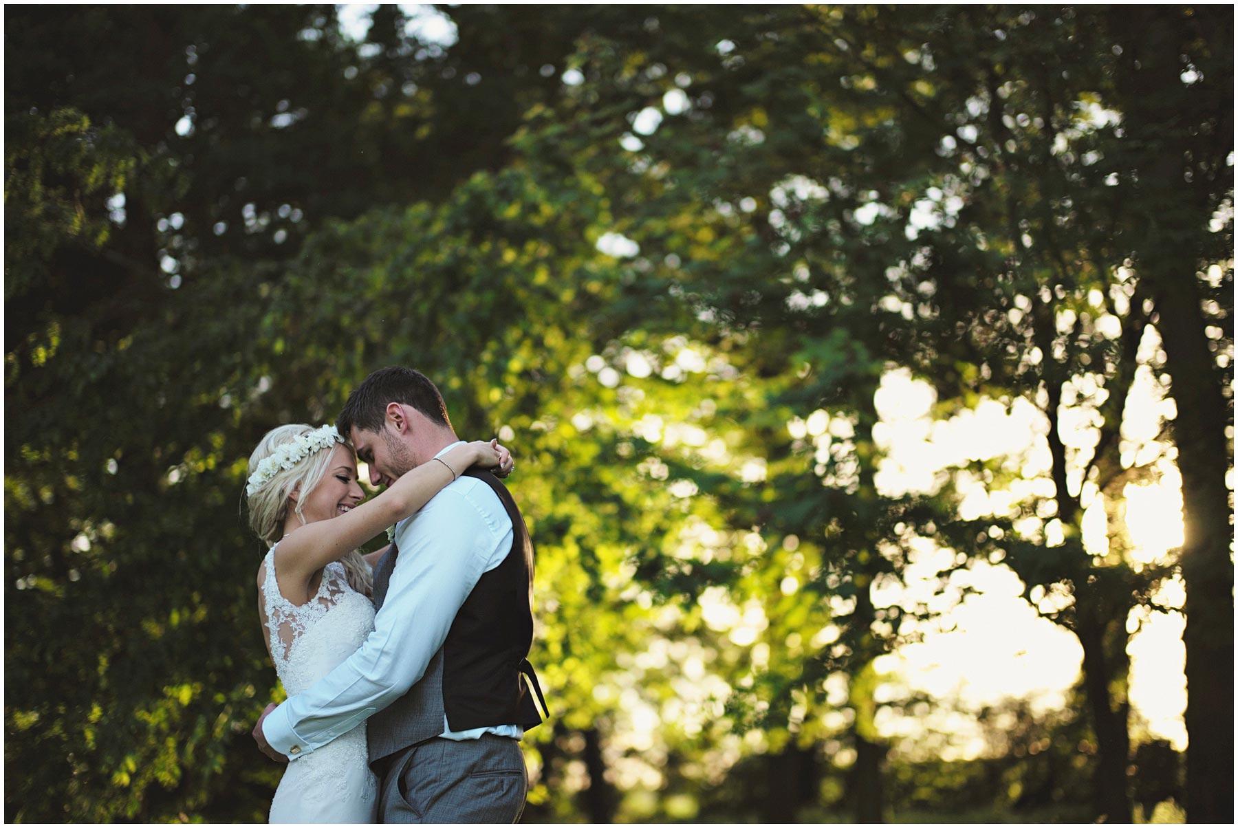 Kelham-House-Wedding_0139