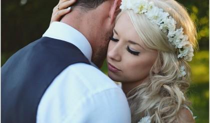 Kelham-House-Wedding_0144