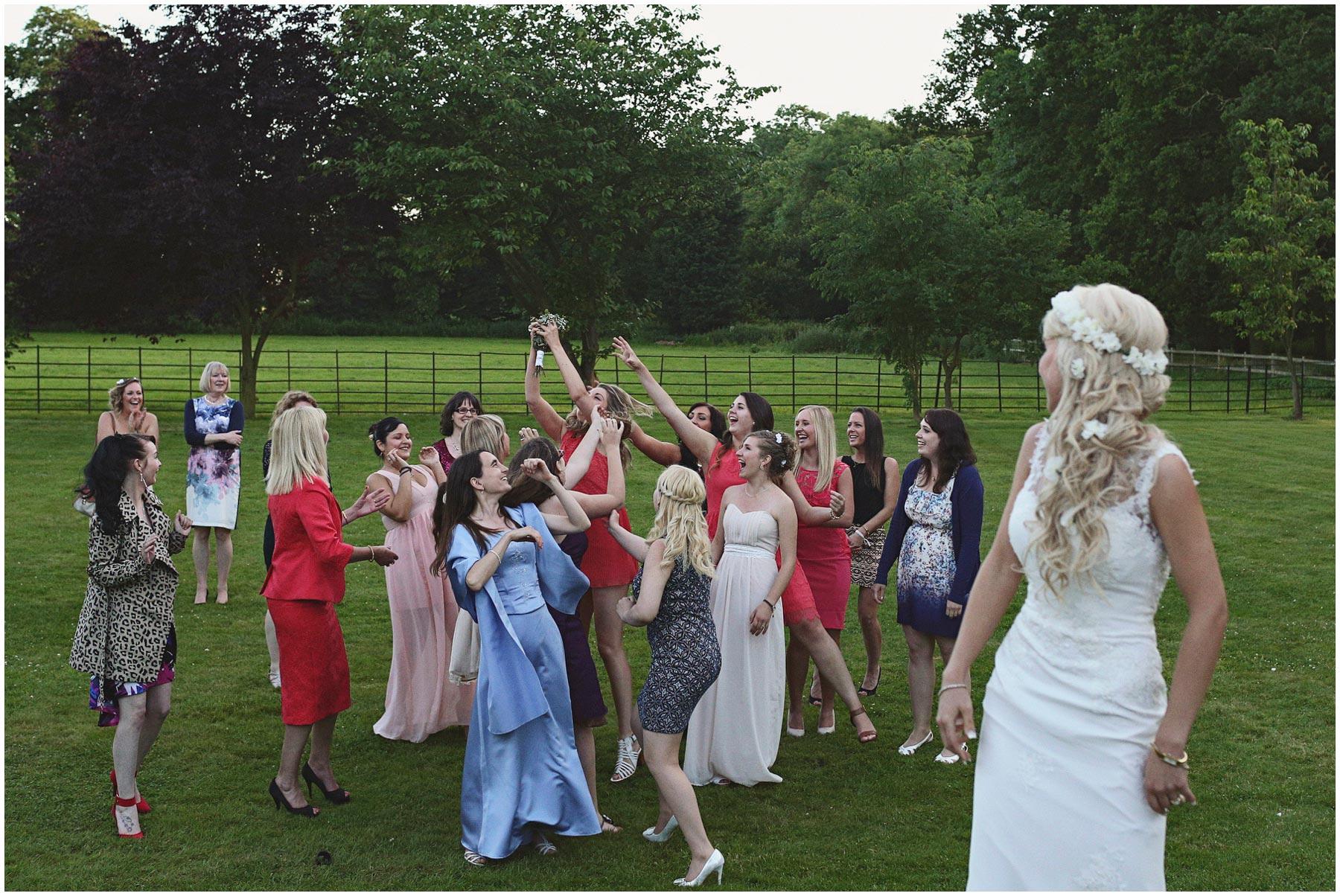Kelham-House-Wedding_0151