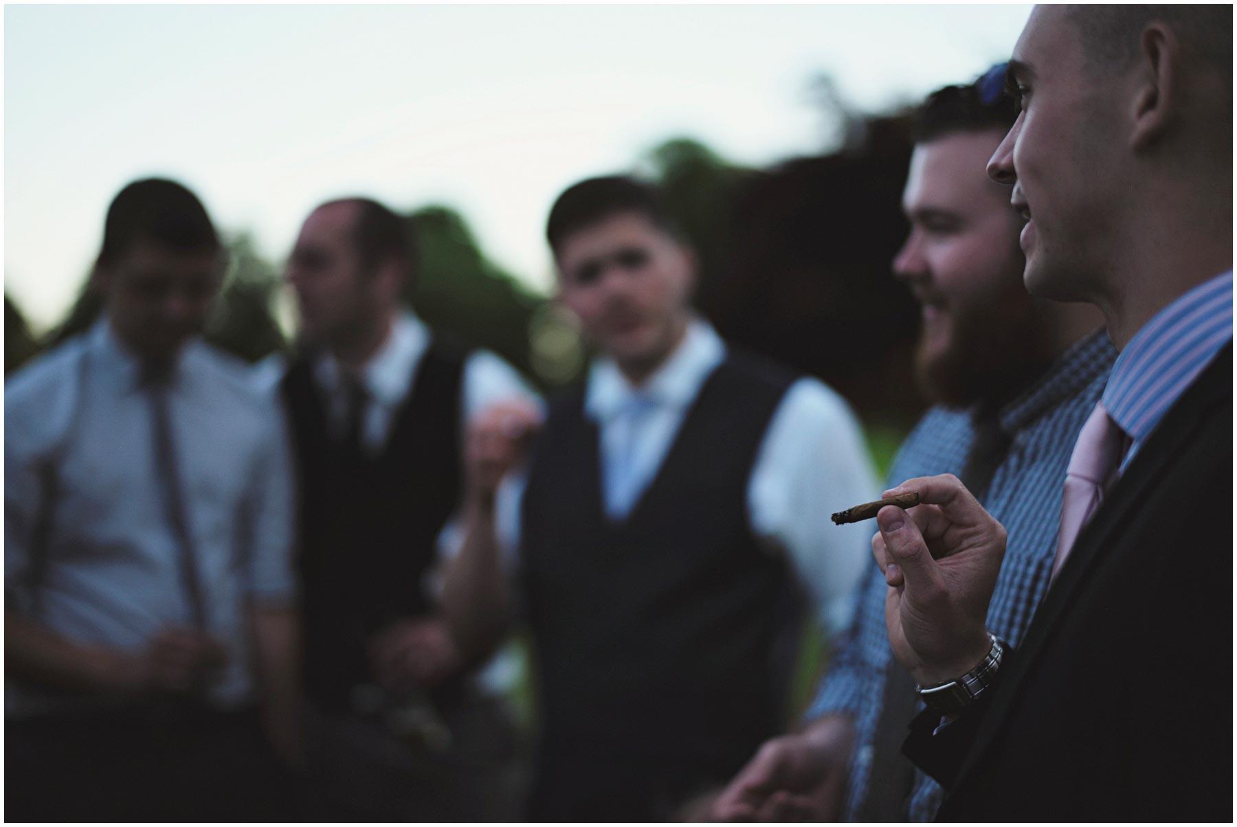 Kelham-House-Wedding_0159